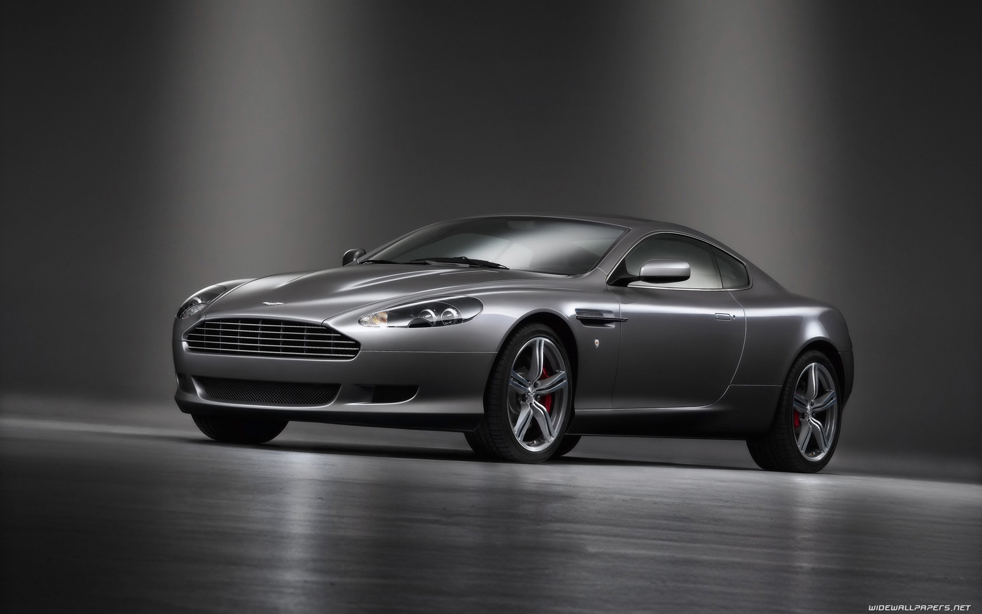 Aston Martin Cars Desktop Wallpapers Hd And Wide Wallpapers