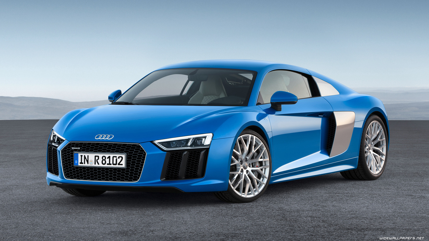 audi r8 cars desktop wallpapers hd and wide wallpapers. Black Bedroom Furniture Sets. Home Design Ideas
