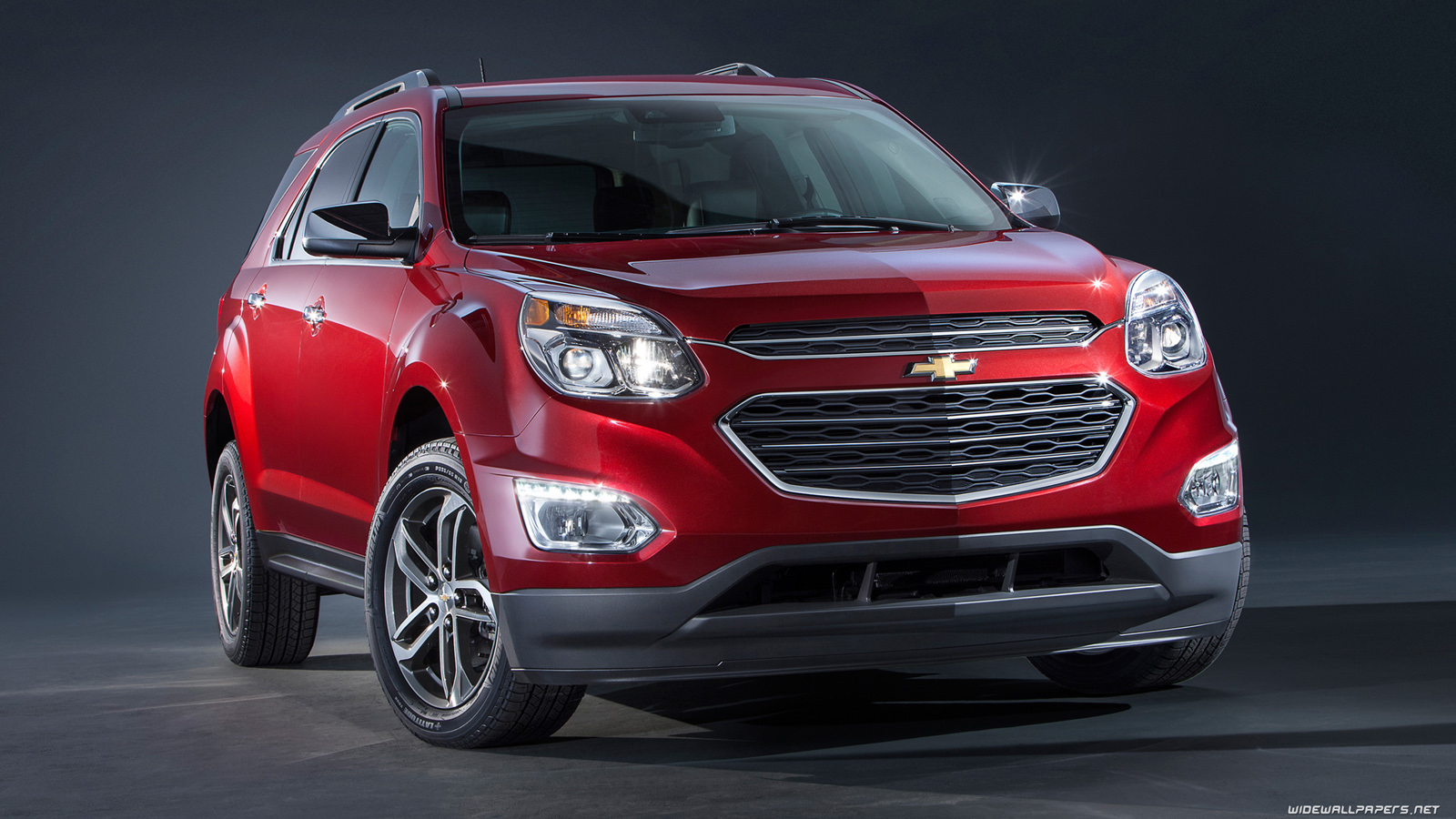 chevrolet equinox cars desktop wallpapers hd and wide wallpapers. Black Bedroom Furniture Sets. Home Design Ideas