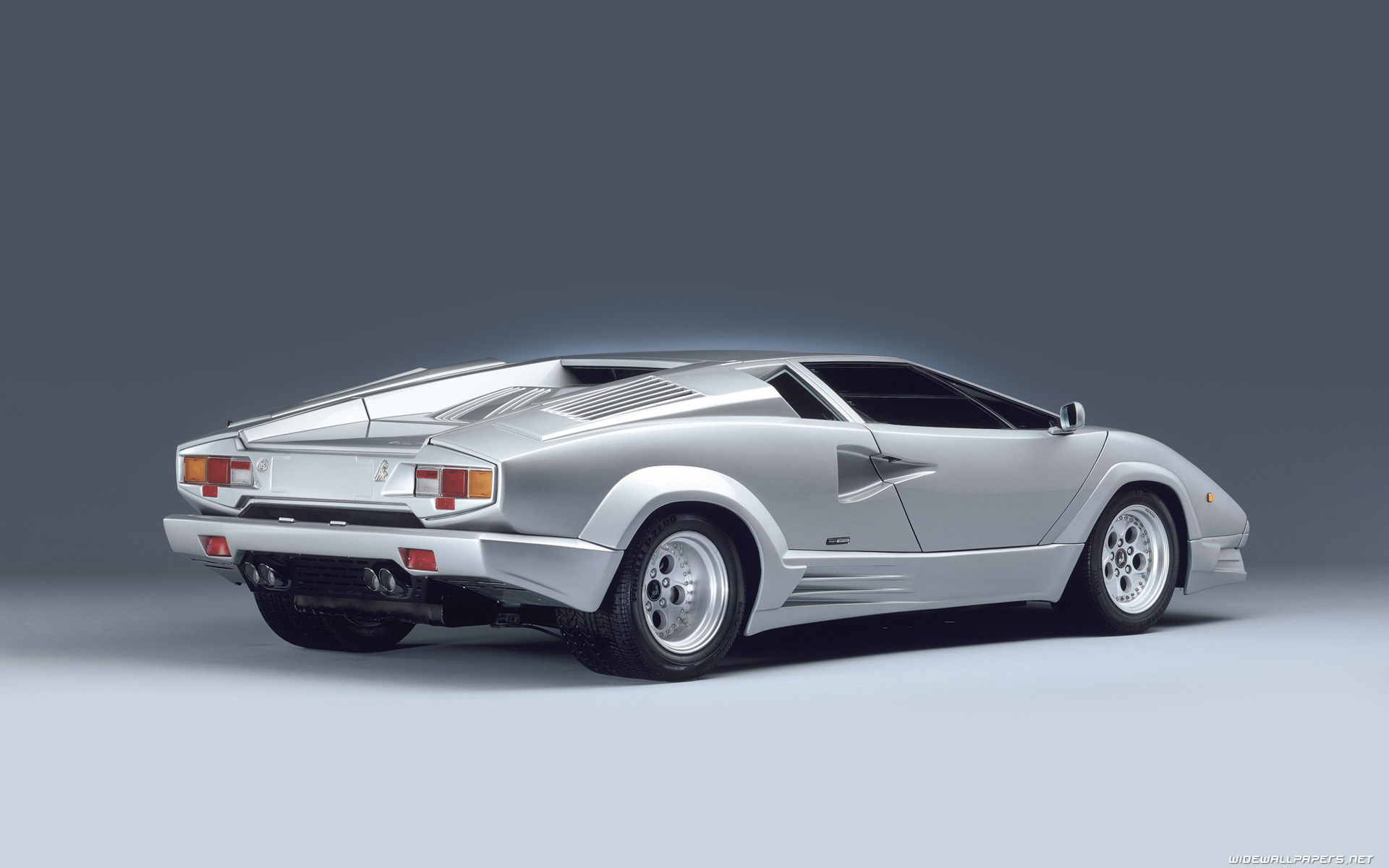 best Lamborghini Countach images on Pinterest Lamborghini