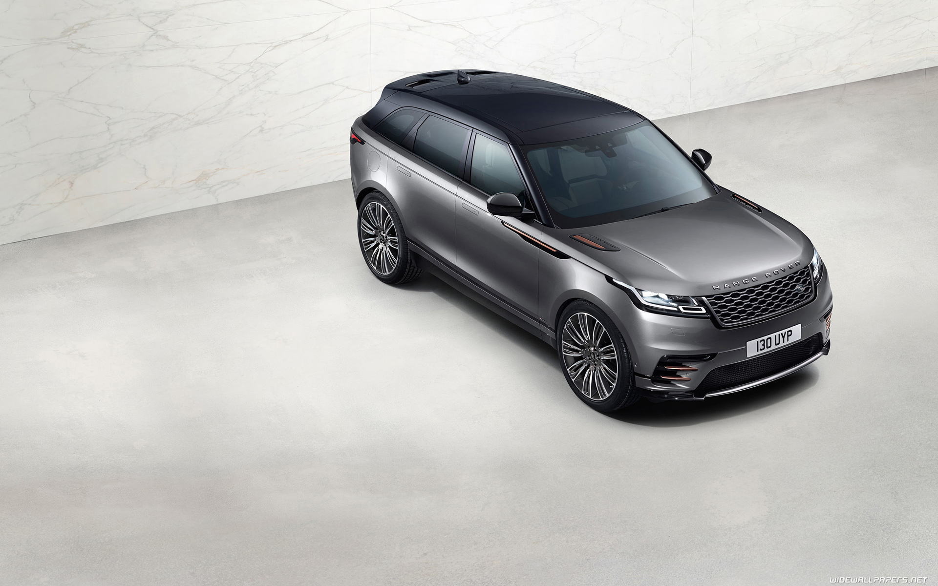 Land Rover Range Rover Velar Cars Desktop Wallpapers Hd And