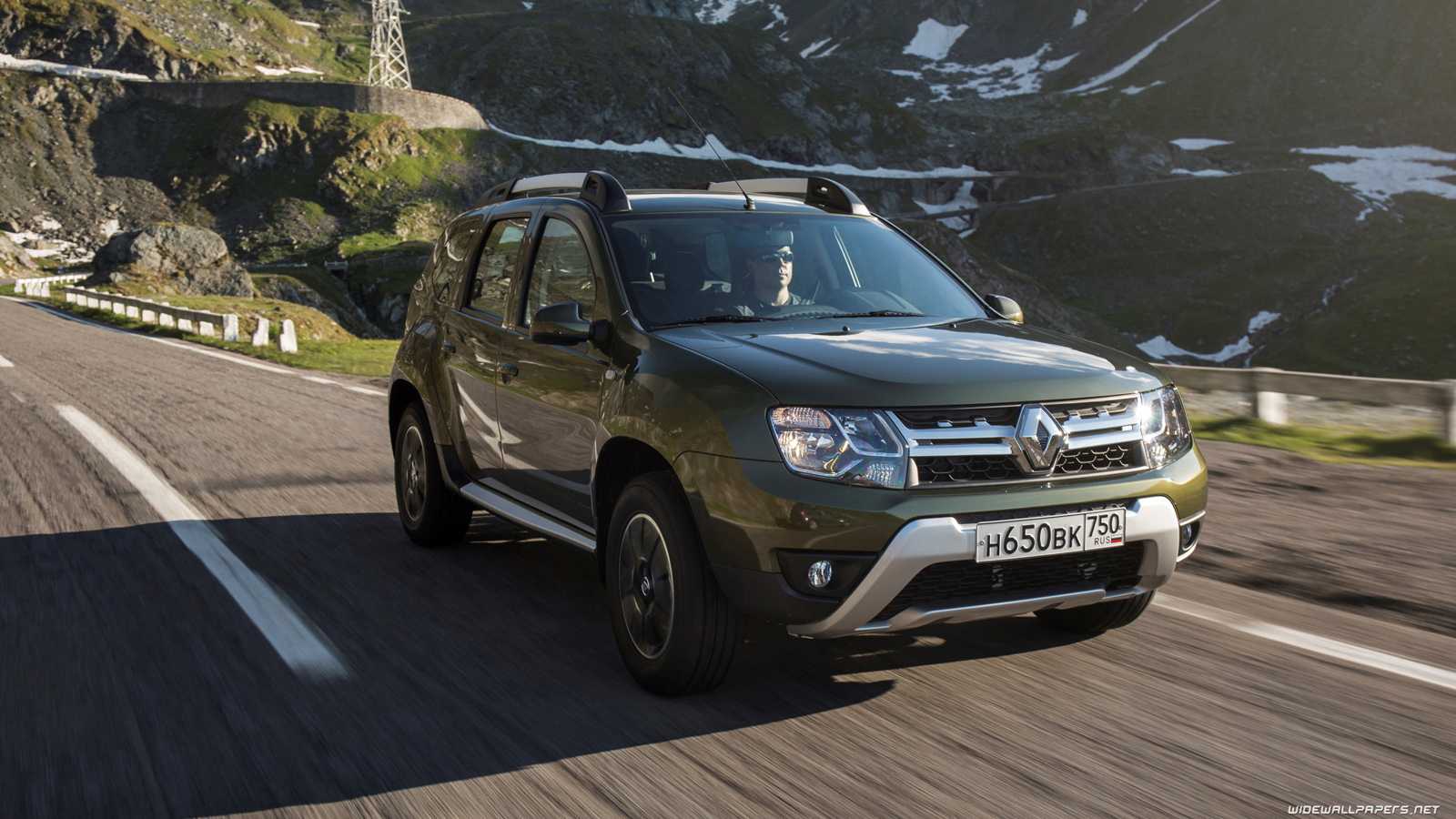 Renault duster cars desktop wallpapers hd and wide wallpapers renault duster cars wallpapers voltagebd Image collections