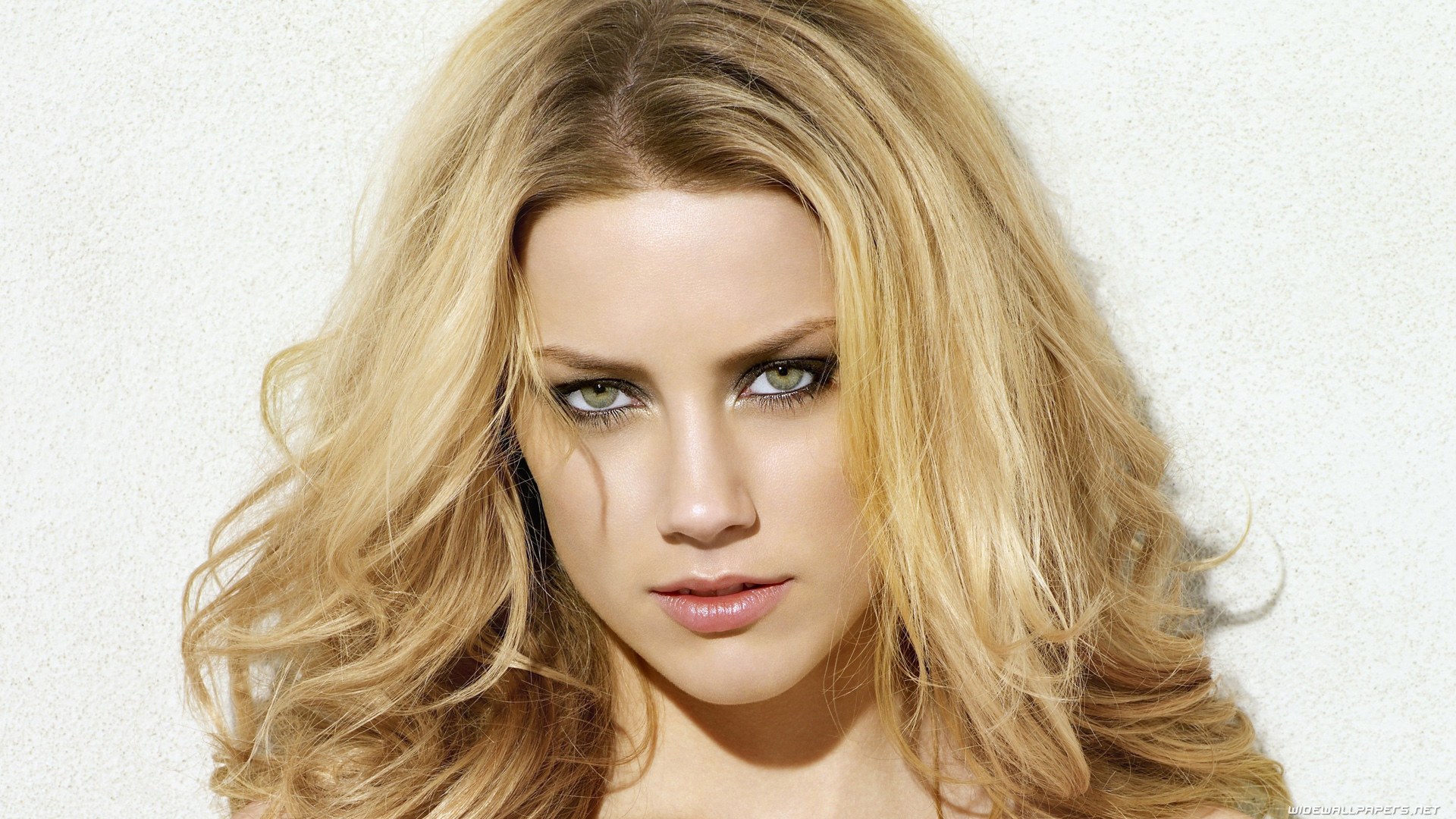 free download widescreen celebrity - photo #7