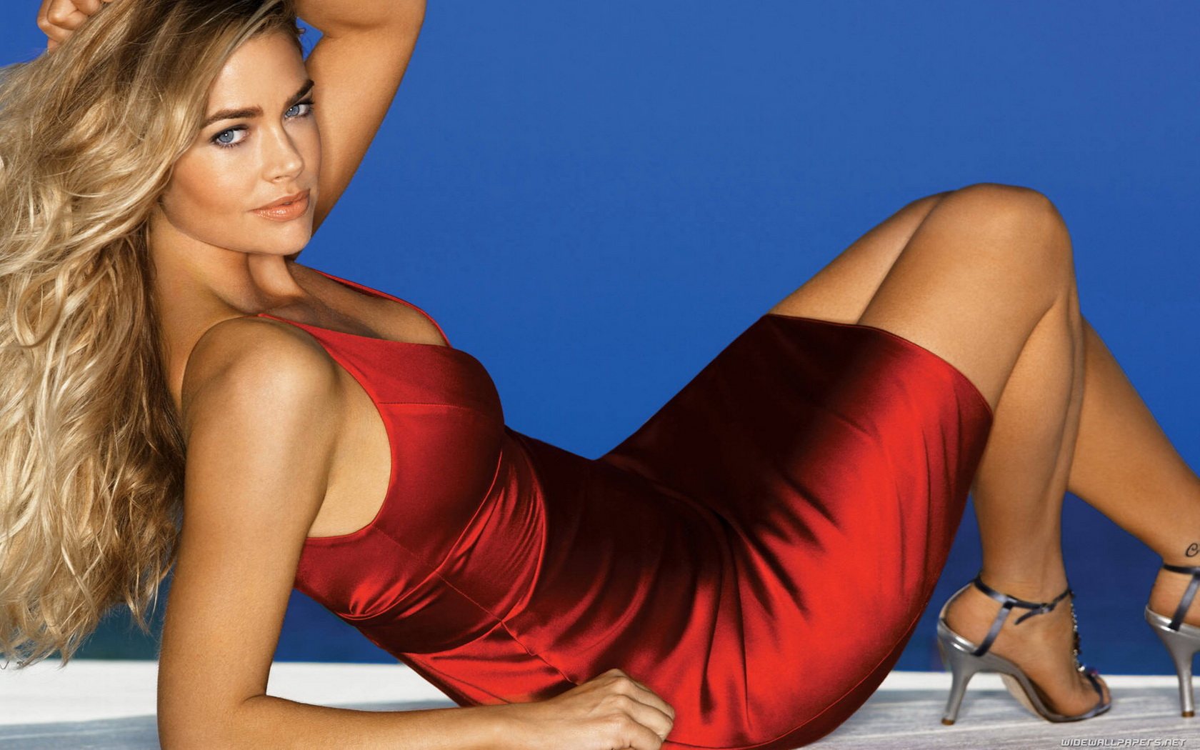 denise richards 1920x1200 wallpapers - photo #8