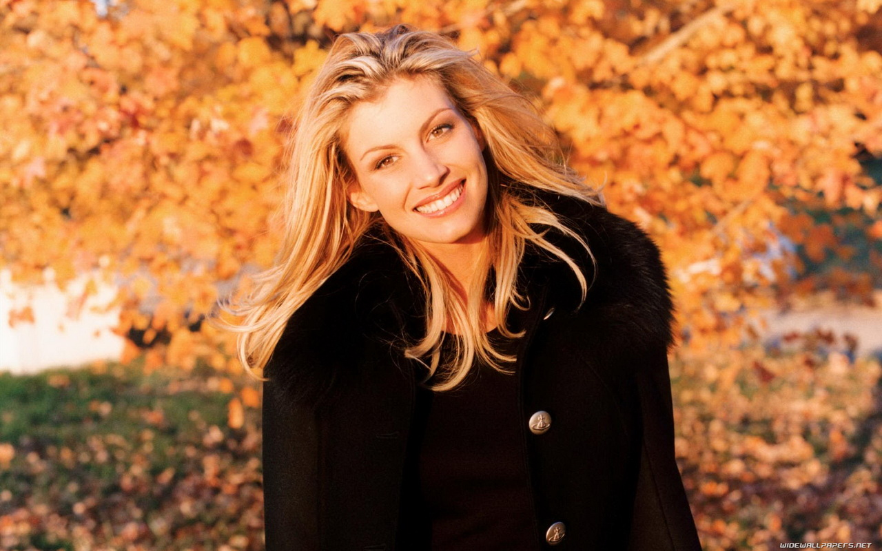 faith hill celebrity desktop wallpapers hd and wide wallpapers