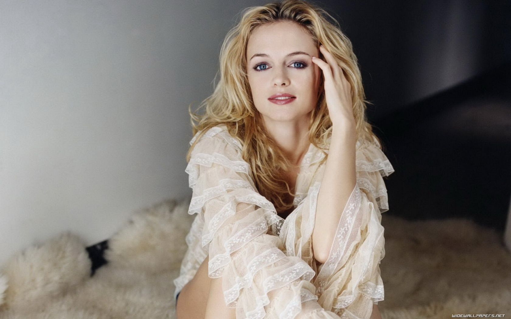 wallpaper heather graham - photo #18