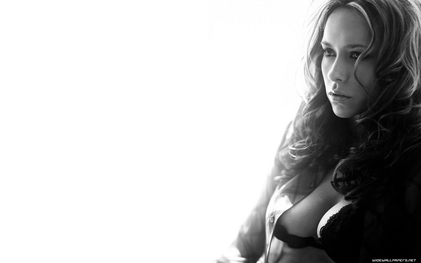 Wallpaper Hd Jennifer Love : Jennifer Love Hewitt celebrity desktop wallpapers HD and wide wallpapers