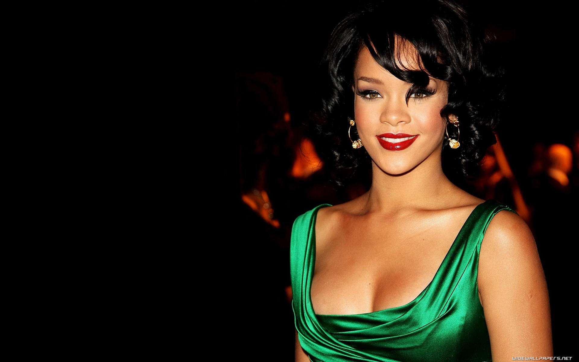 rihanna celebrity desktop wallpapers hd and wide wallpapers