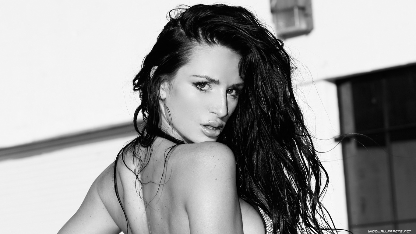 the gallery for gt rosie roff wallpaper