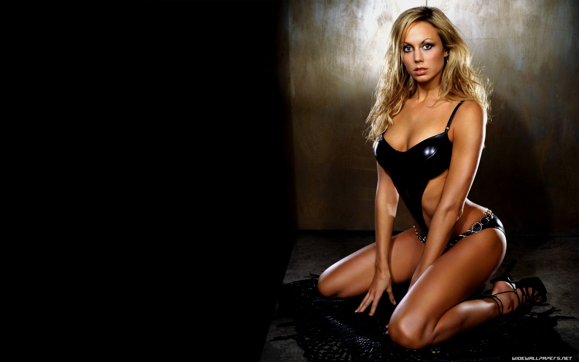 stacy keibler 1440x900 wallpapers - photo #4