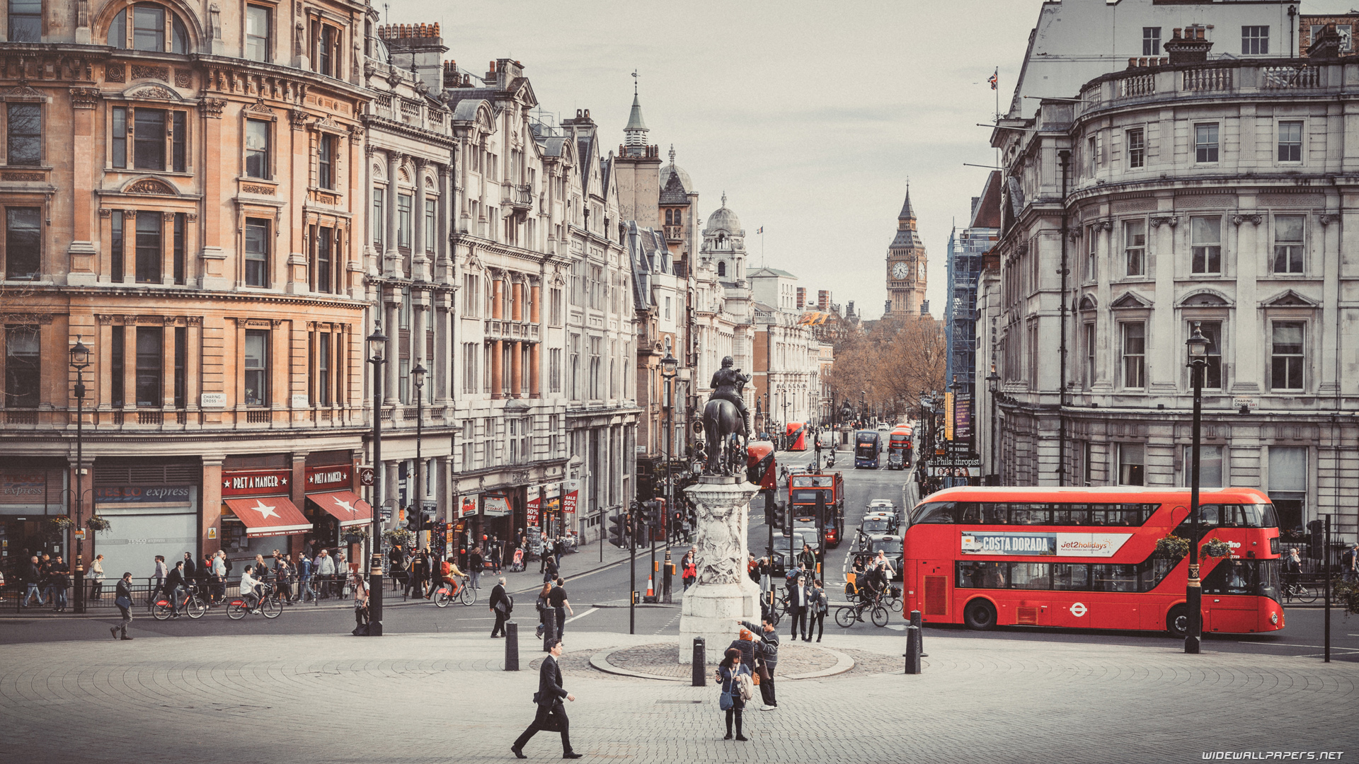 London City Desktop Wallpapers Hd And Wide Wallpapers Page 15