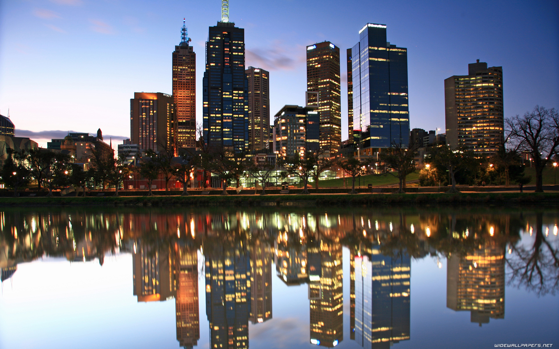 Melbourne Day Australia iPhone wallpapers backgrounds x