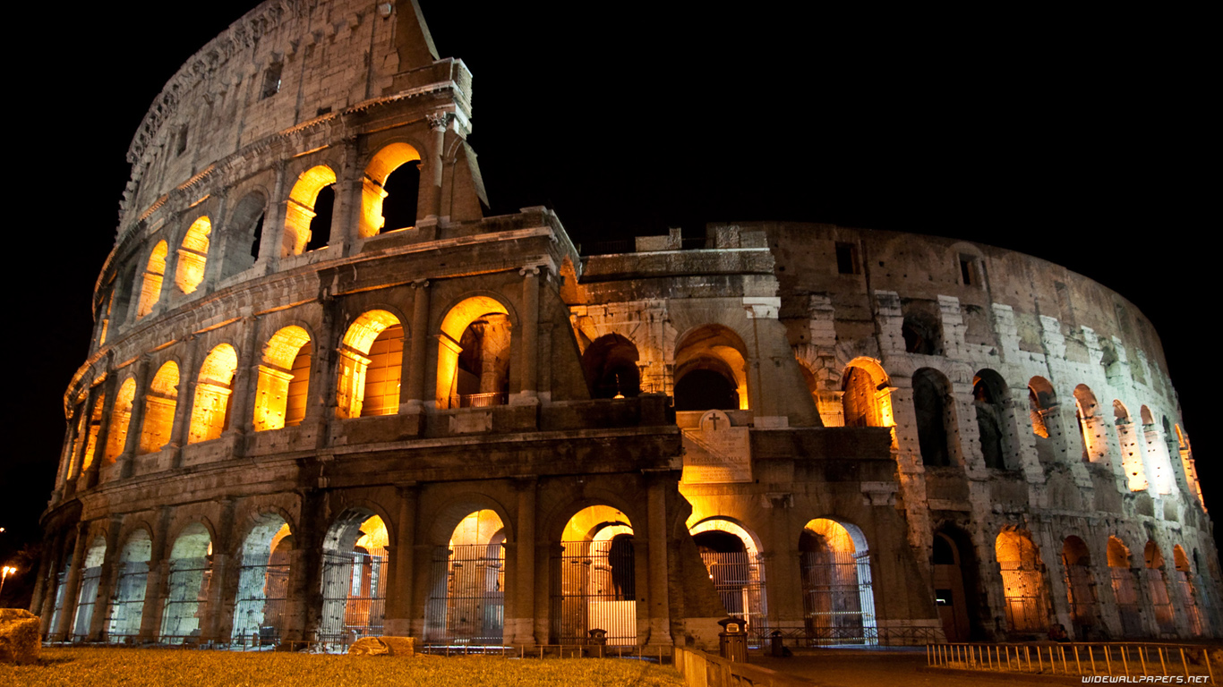 rome city desktop wallpapers hd and wide wallpapers