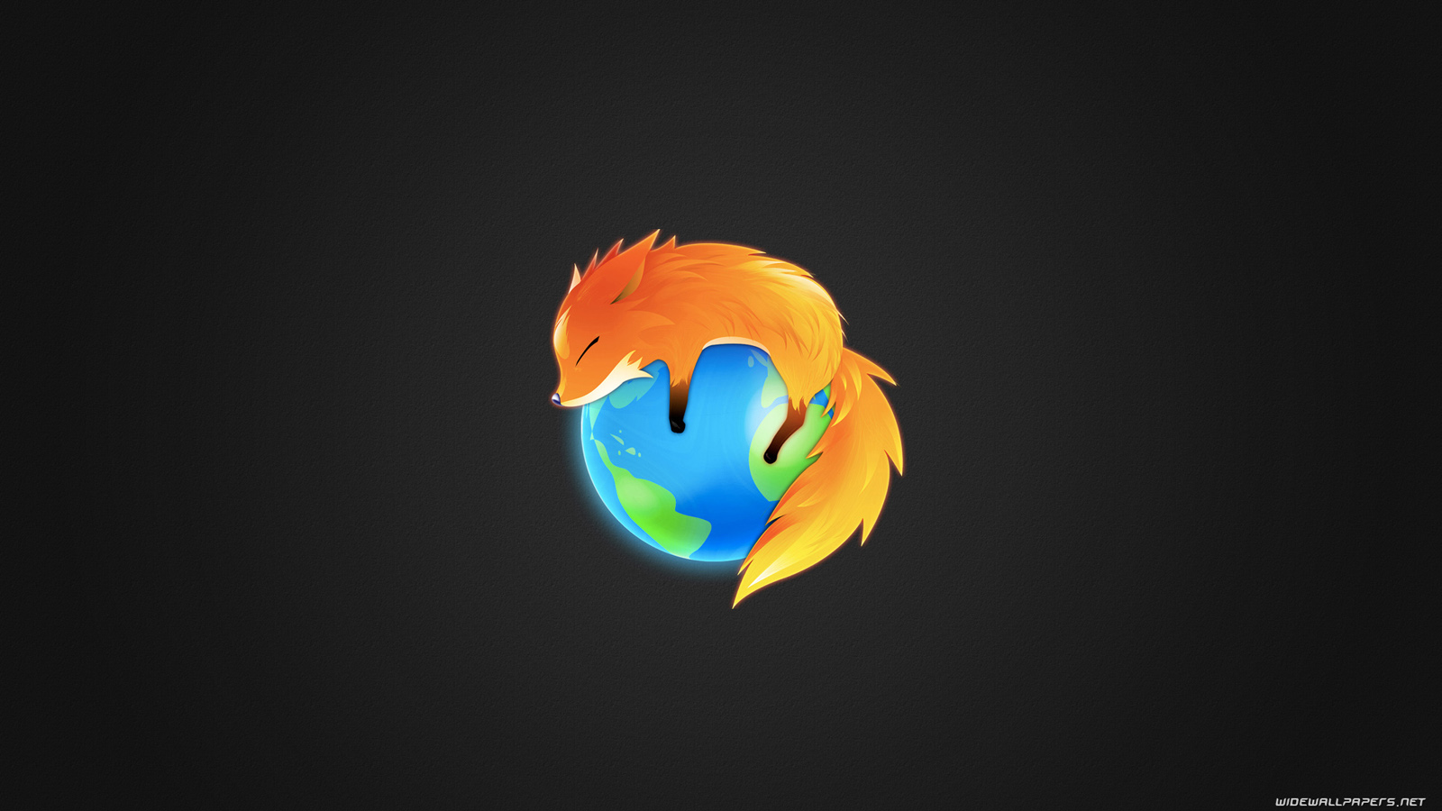 free wallpapers firefox - photo #36