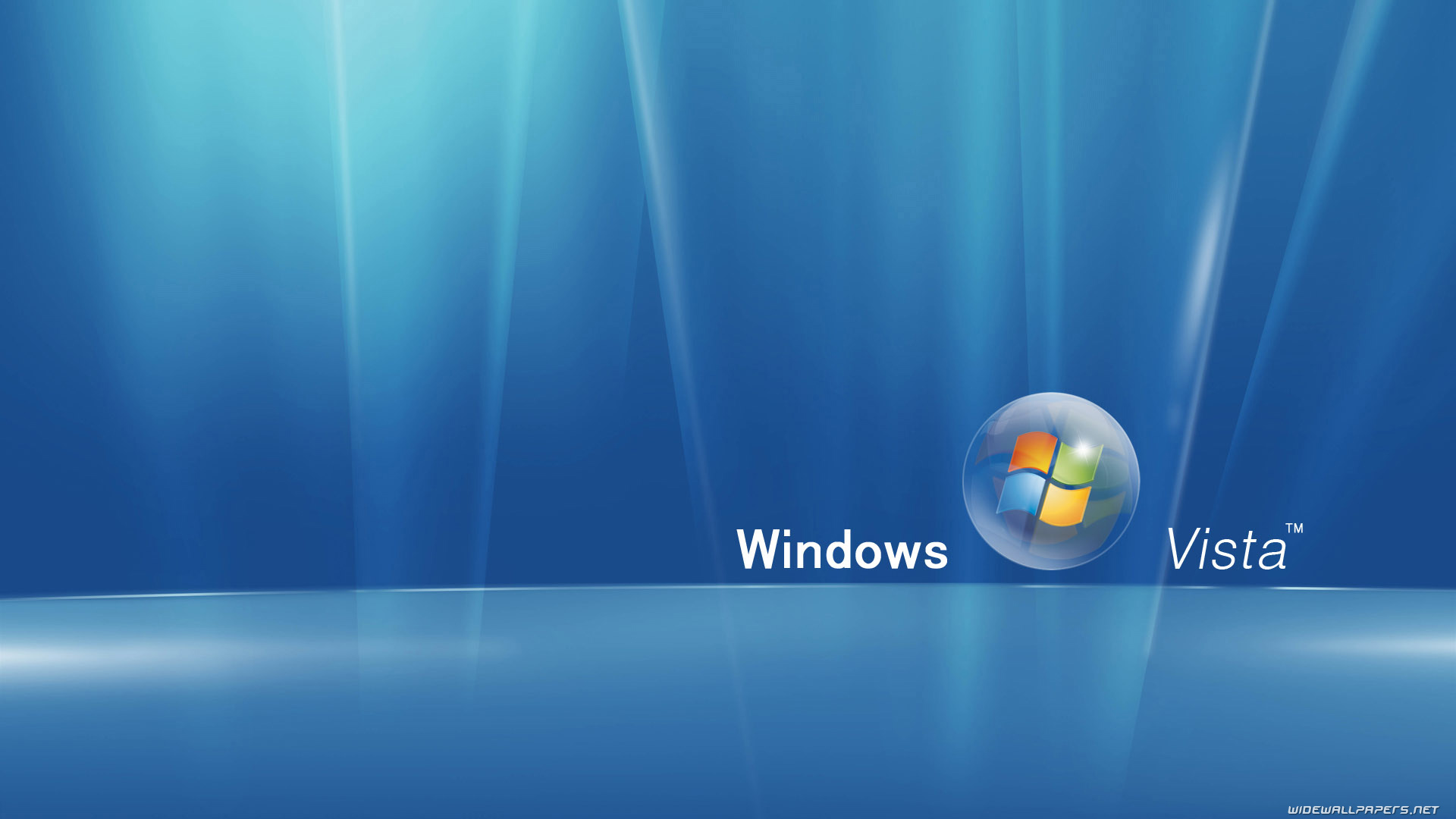 windows vista desktop wallpapers hd and wide wallpapers