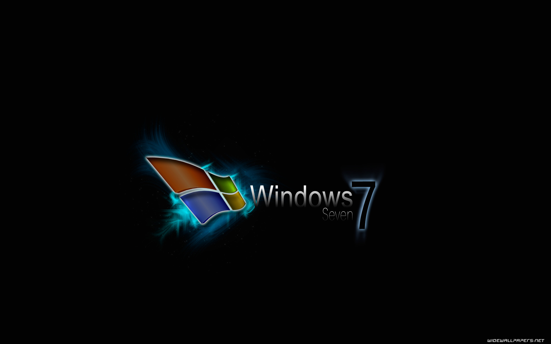 windows 7 wallpaper 1440x900 - photo #32