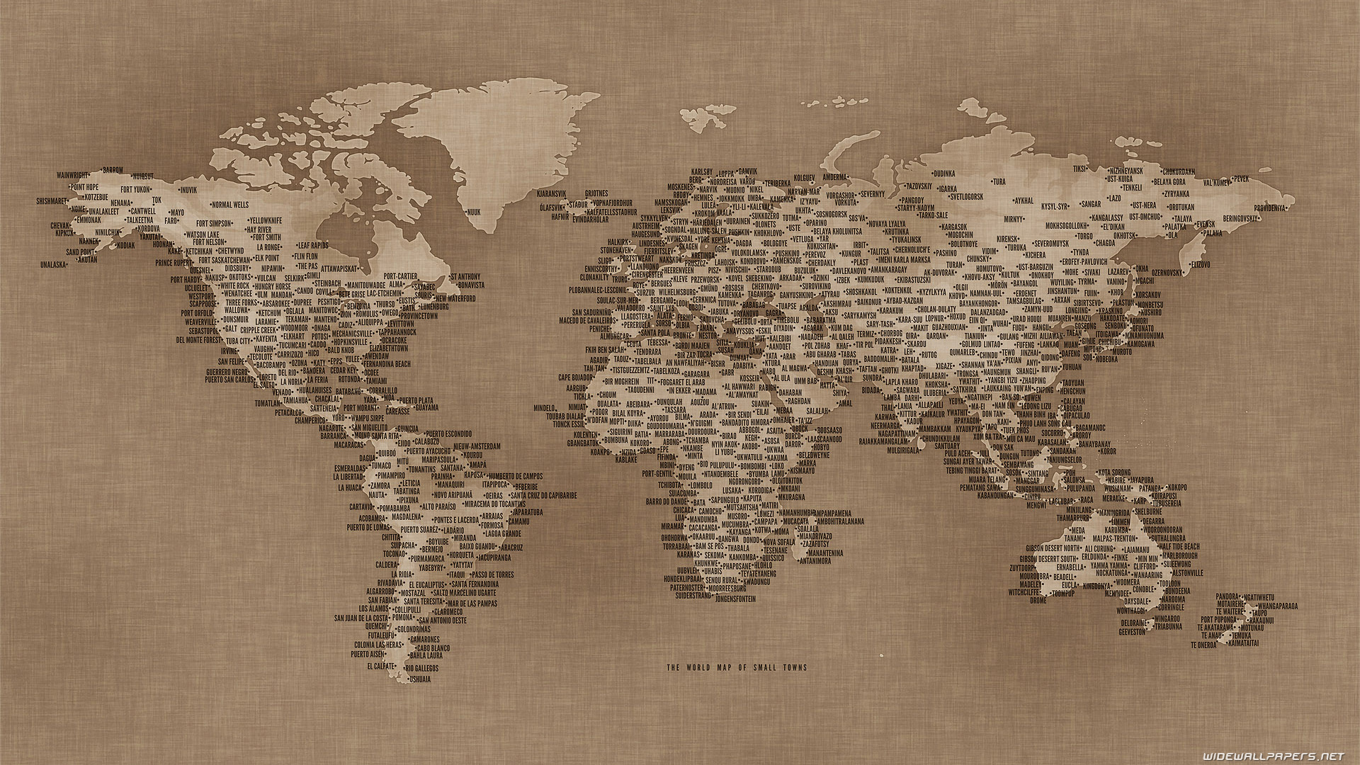 Earth Map Desktop Wallpapers Hd And Wide Wallpapers