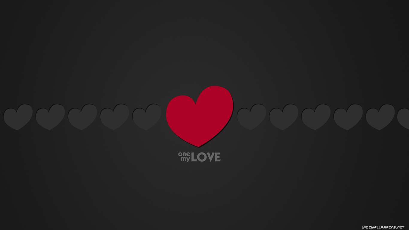 Love Wallpapers Hd Zip : Love desktop wallpapers HD and wide wallpapers