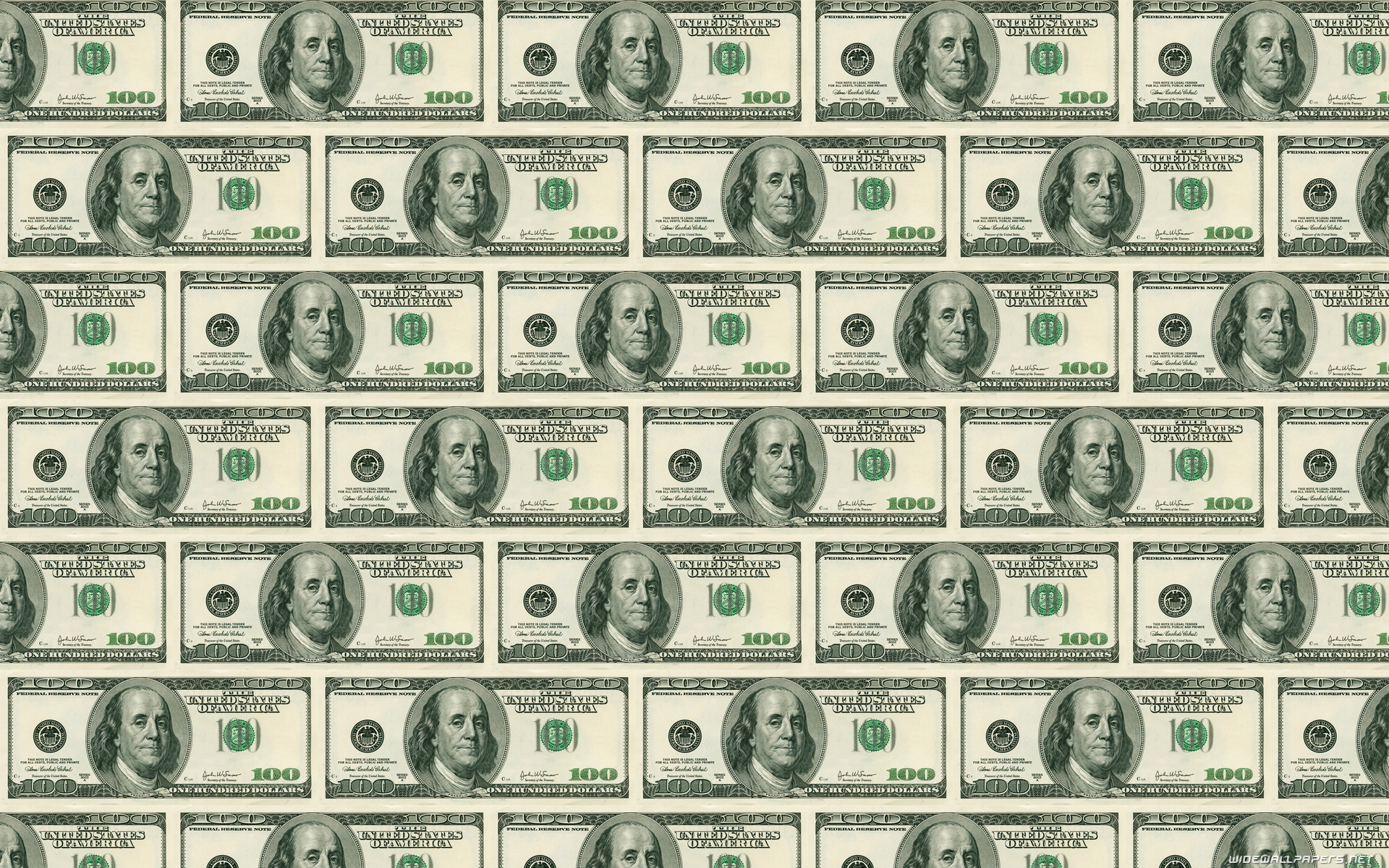 Money desktop wallpapers HD and wide wallpapers