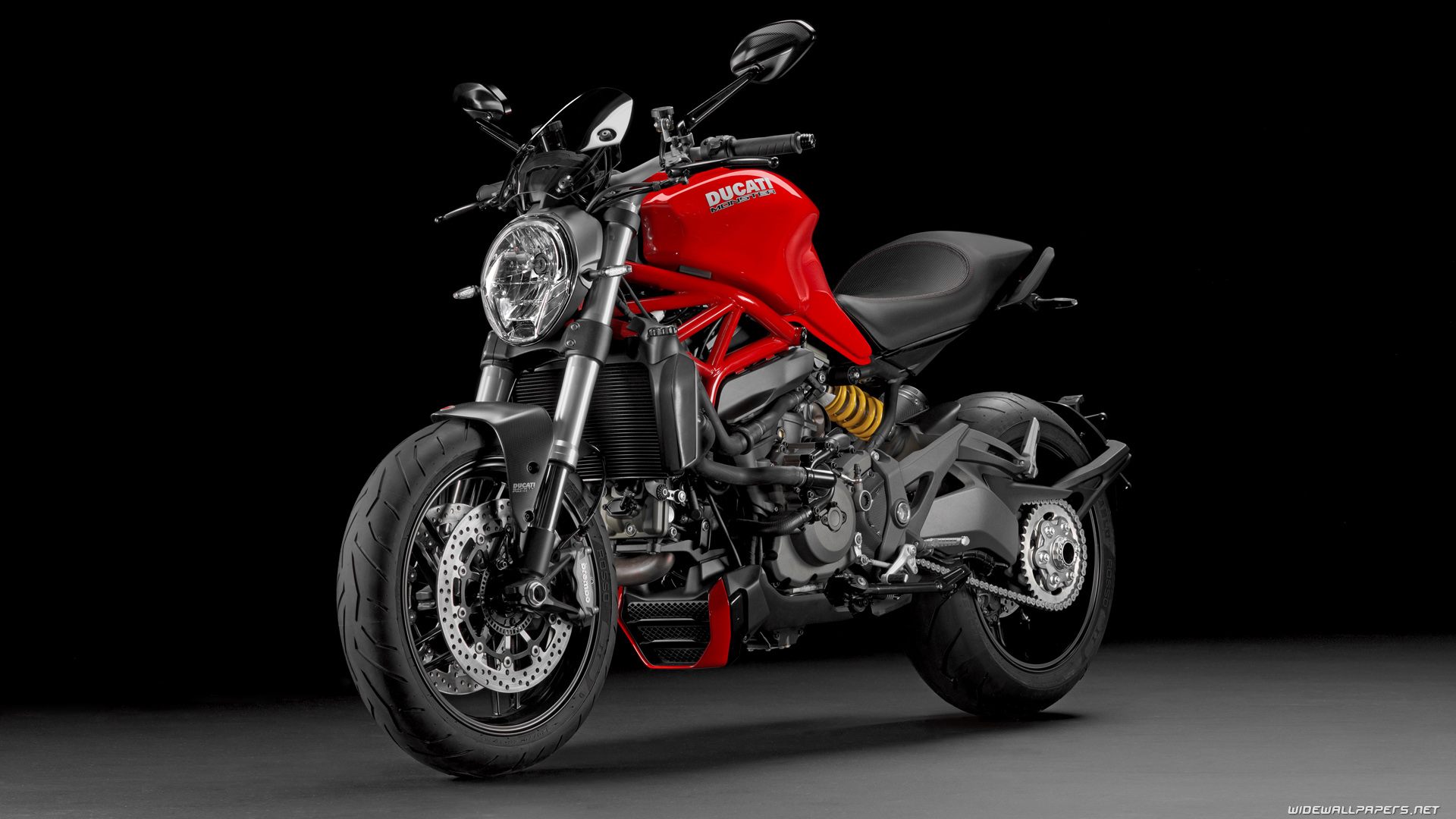 ducati bike hd wallpapers 1080p