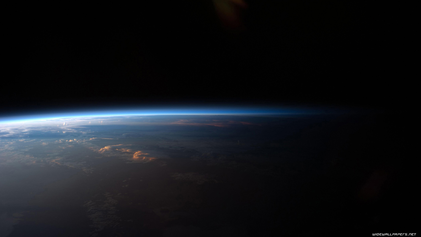 earth space wallpaper pc - photo #48