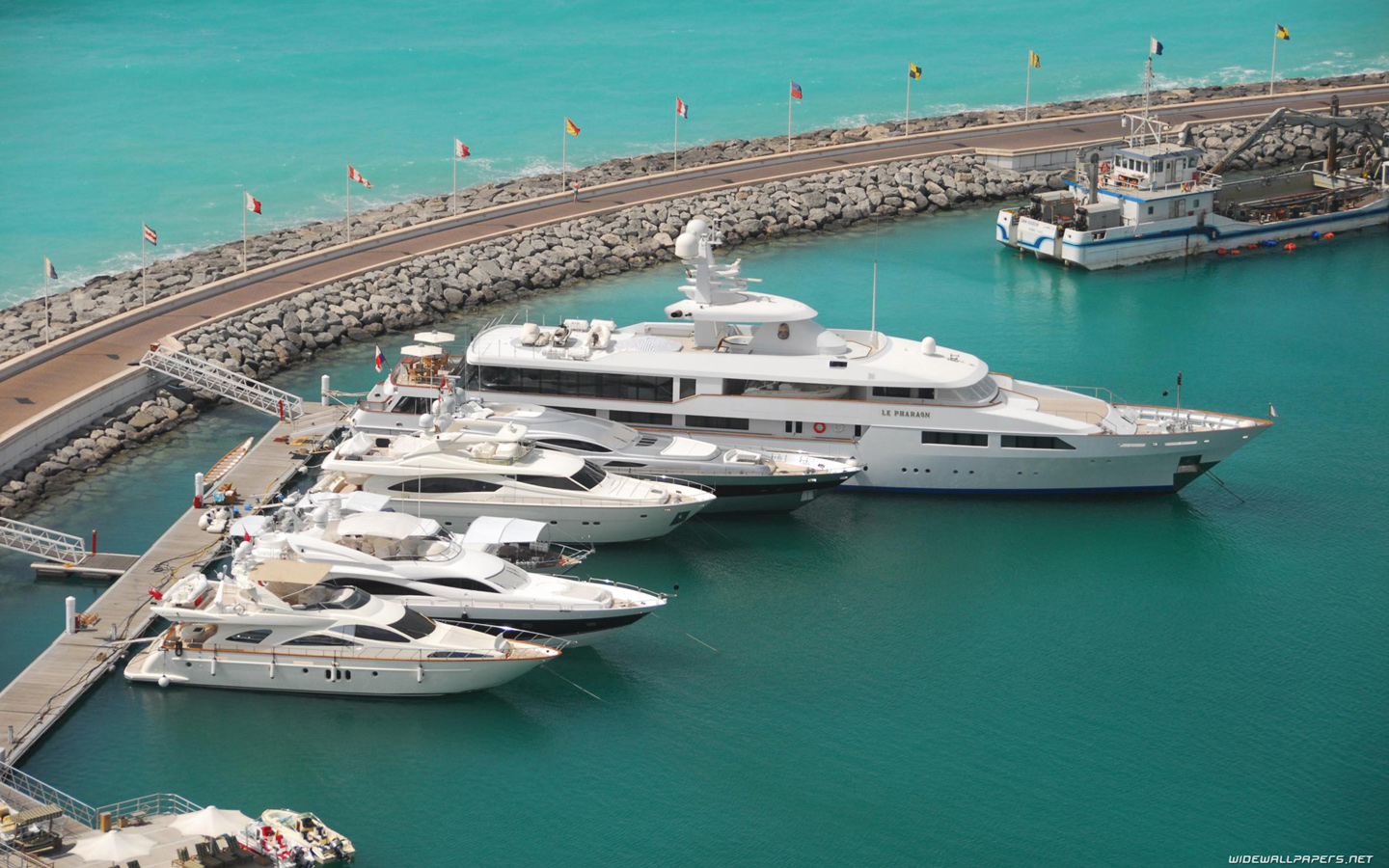 yachts desktop wallpapers hd and wide wallpapers