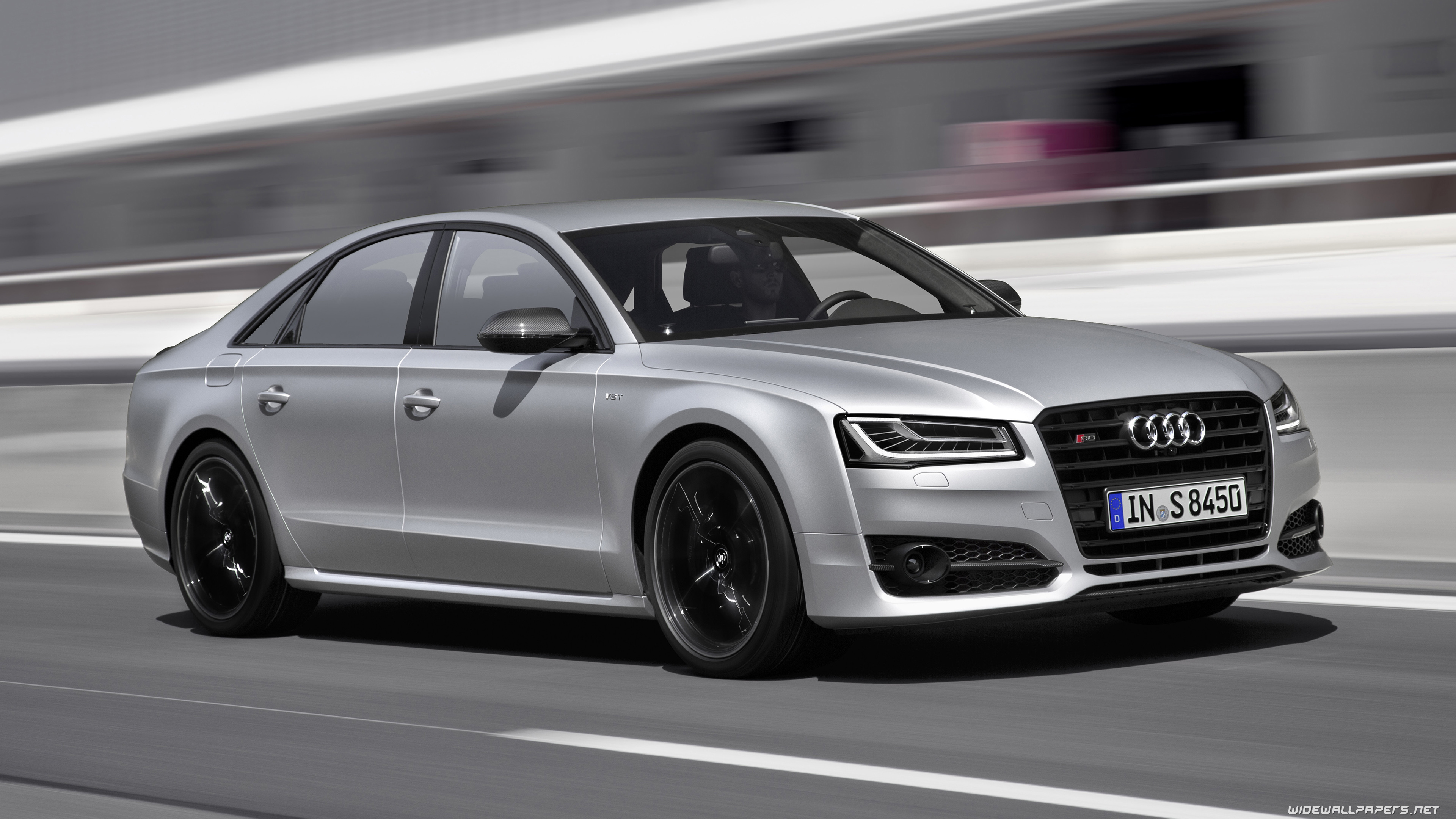 audi s8 cars desktop wallpapers 4k ultra hd. Black Bedroom Furniture Sets. Home Design Ideas