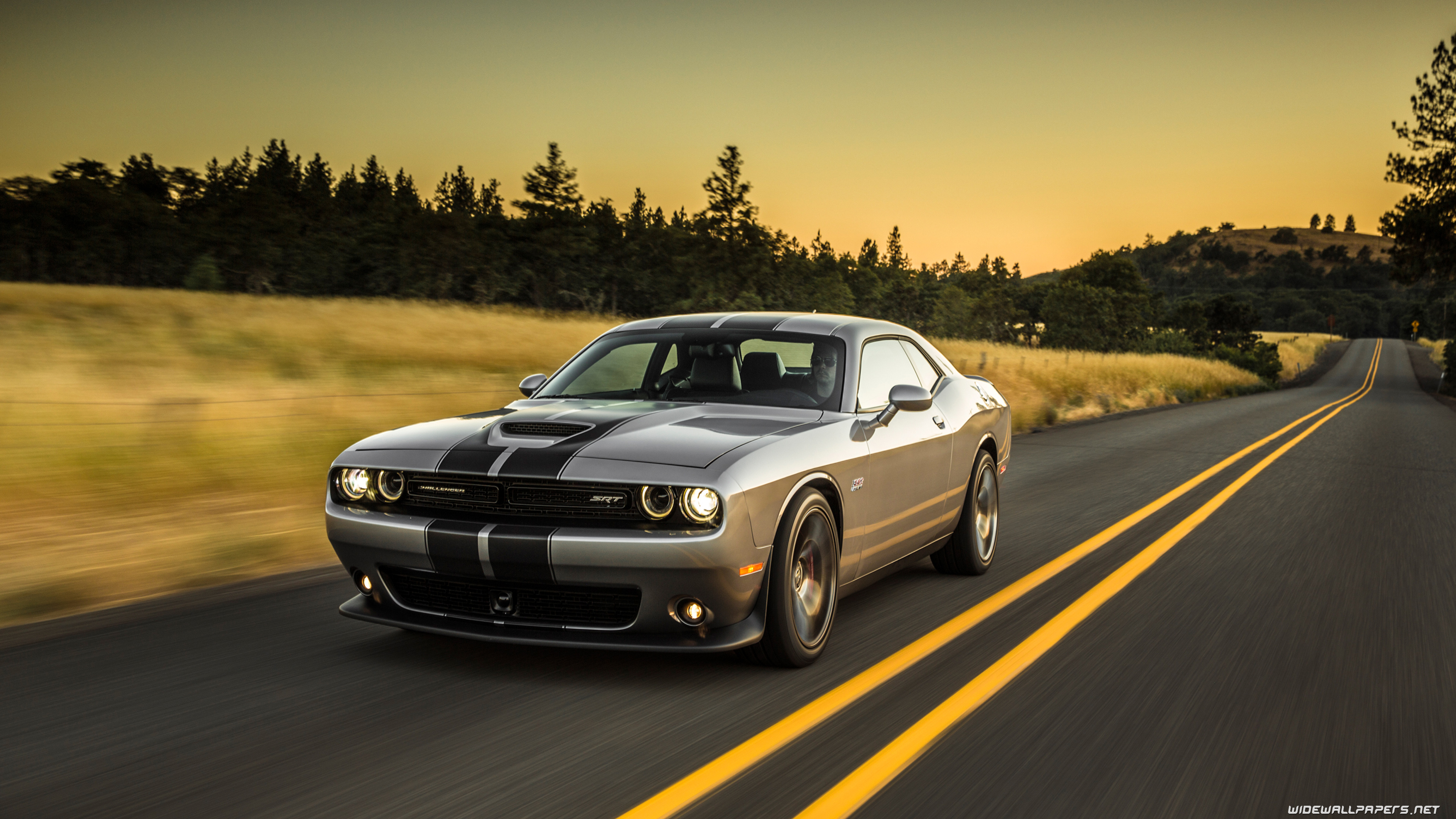 2019 Dodge Demon Srt8 | 2018 Dodge Reviews