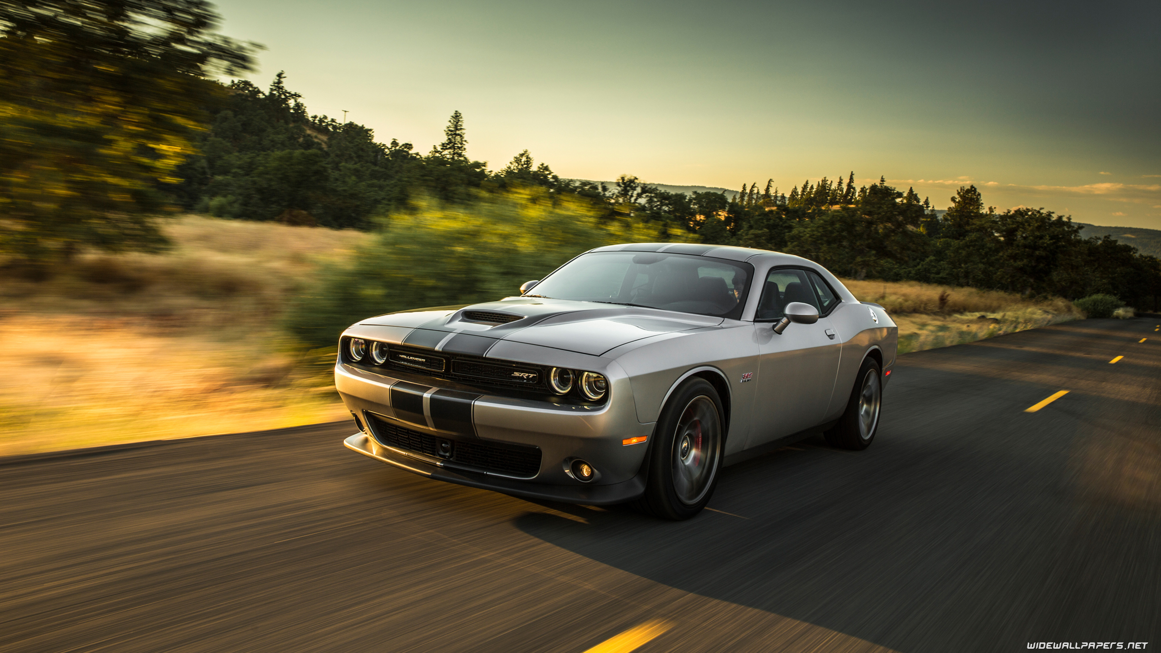 dodge challenger cars desktop wallpapers 4k ultra hd page 3. Black Bedroom Furniture Sets. Home Design Ideas