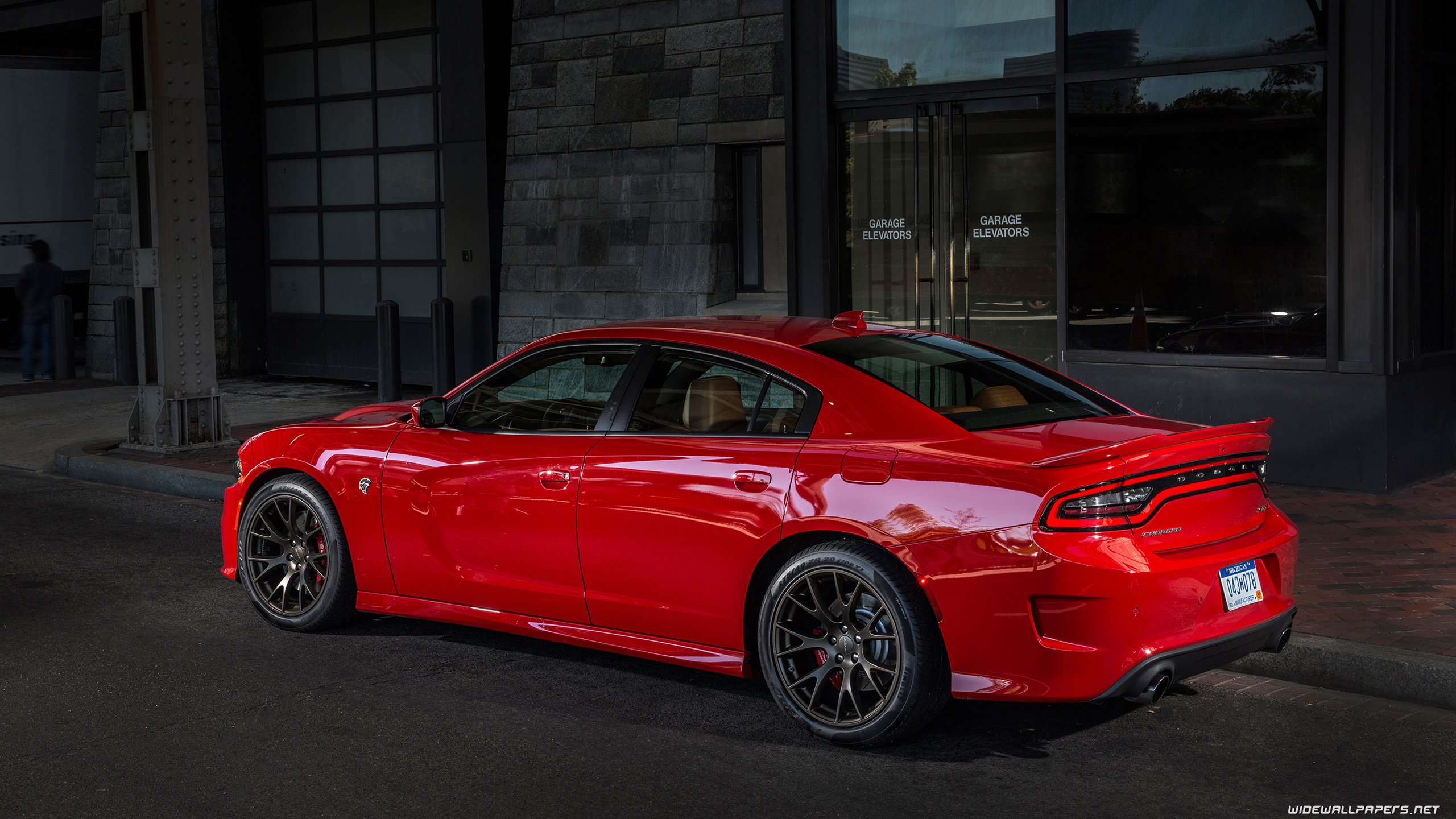 Awd Dodge Charger >> Dodge Charger cars desktop wallpapers 4K Ultra HD - Page 4