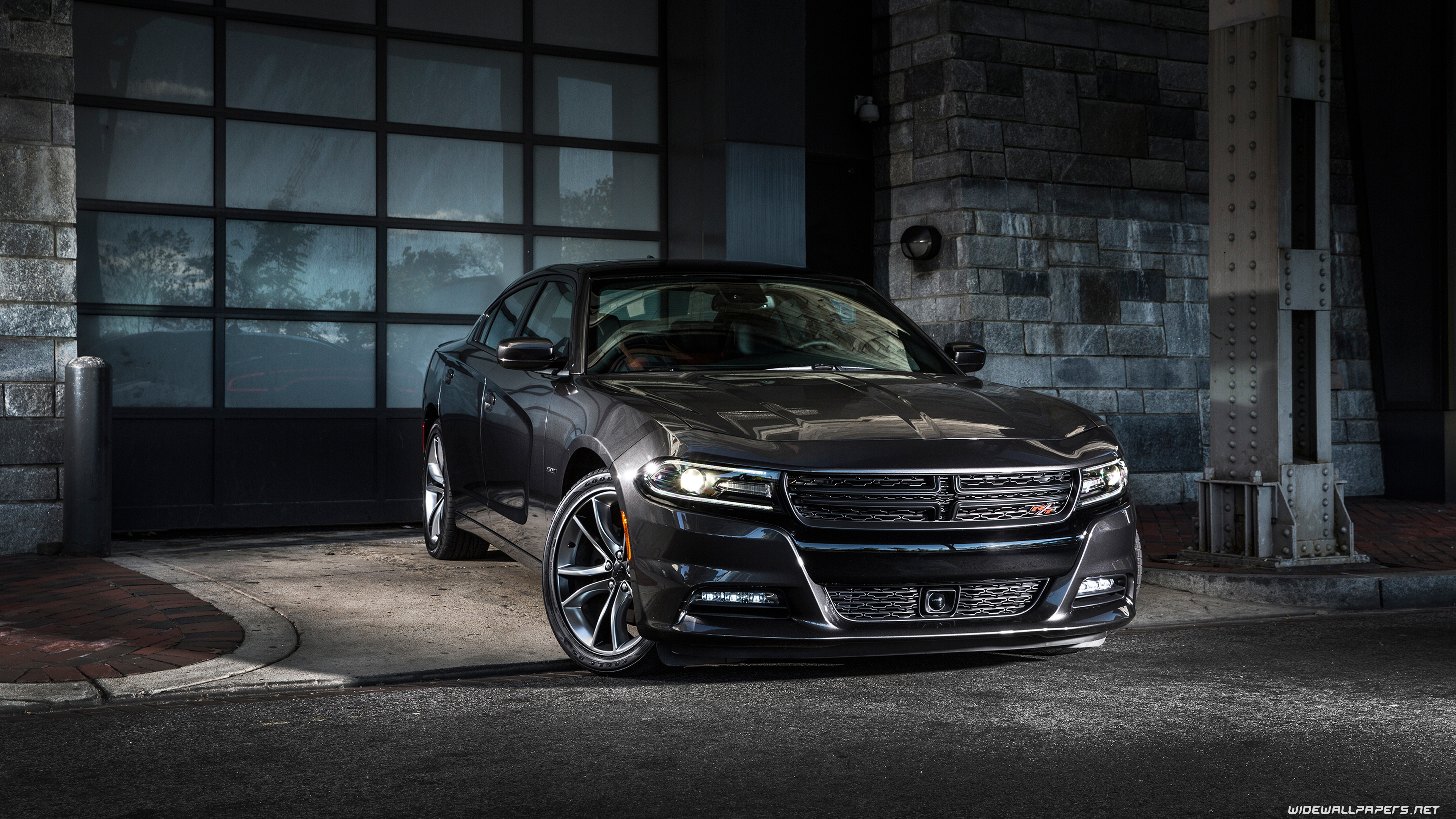 Dodge Charger Cars Desktop Wallpapers 4k Ultra Hd Page 2