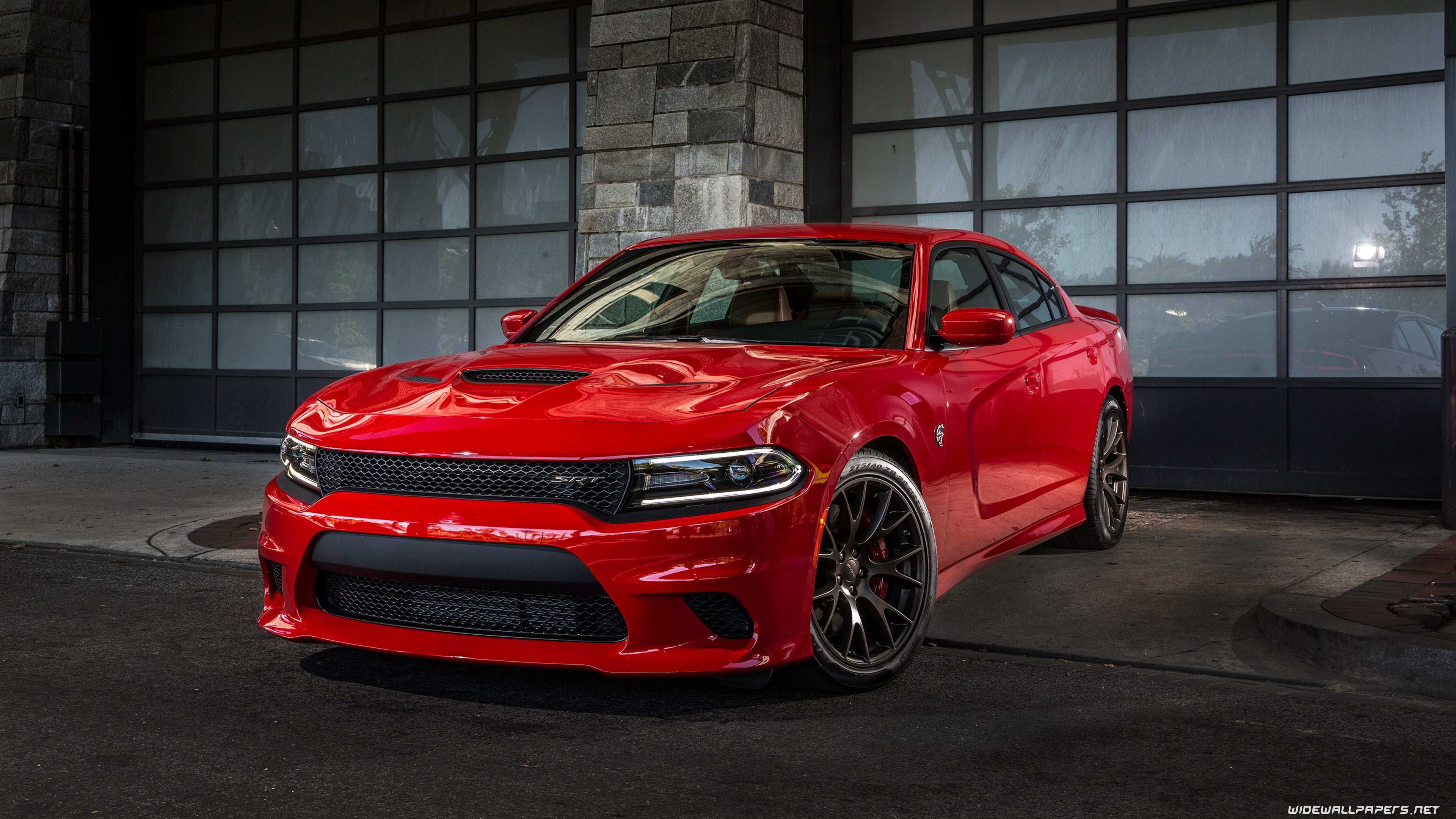 Dodge Charger Cars Desktop Wallpapers 4k Ultra Hd