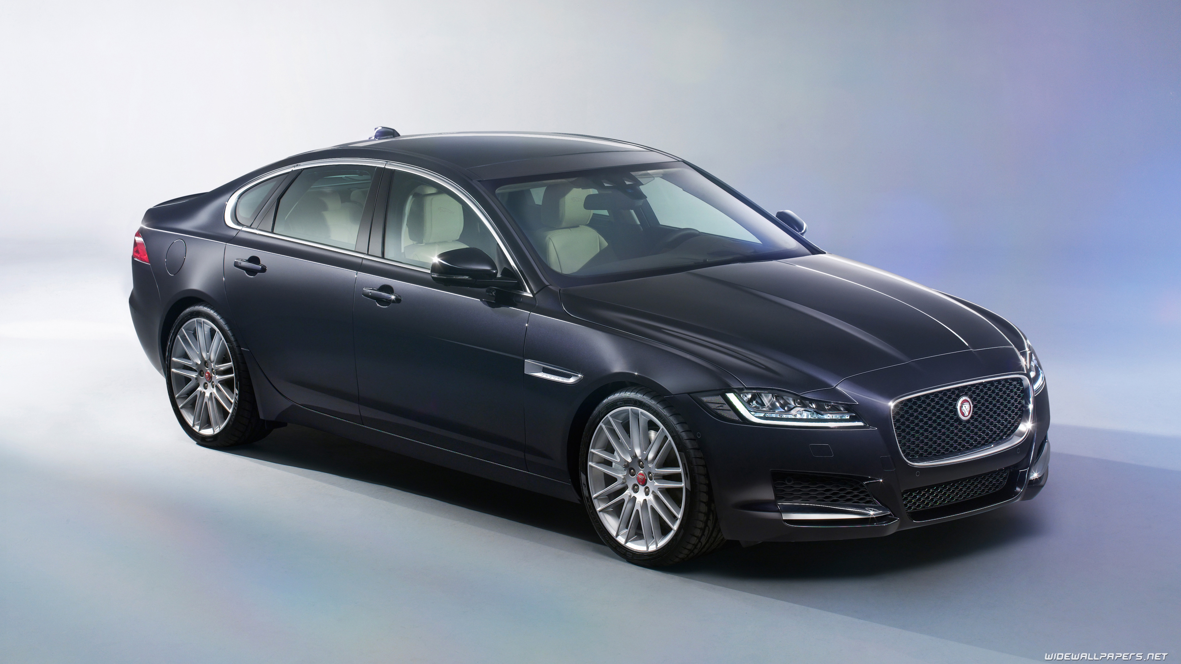 WallpapersWidecom Jaguar HD Desktop Wallpapers for 4K