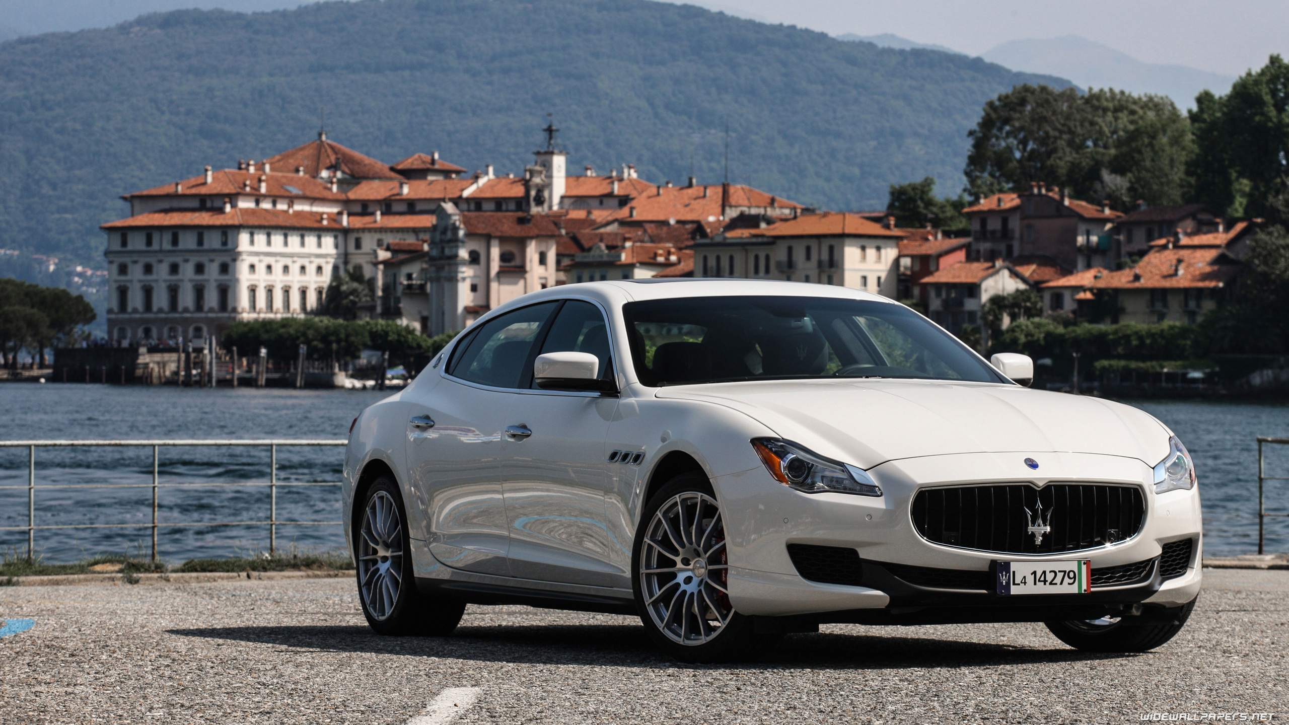 maserati quattroporte cars desktop wallpapers 4k ultra hd page 3. Black Bedroom Furniture Sets. Home Design Ideas