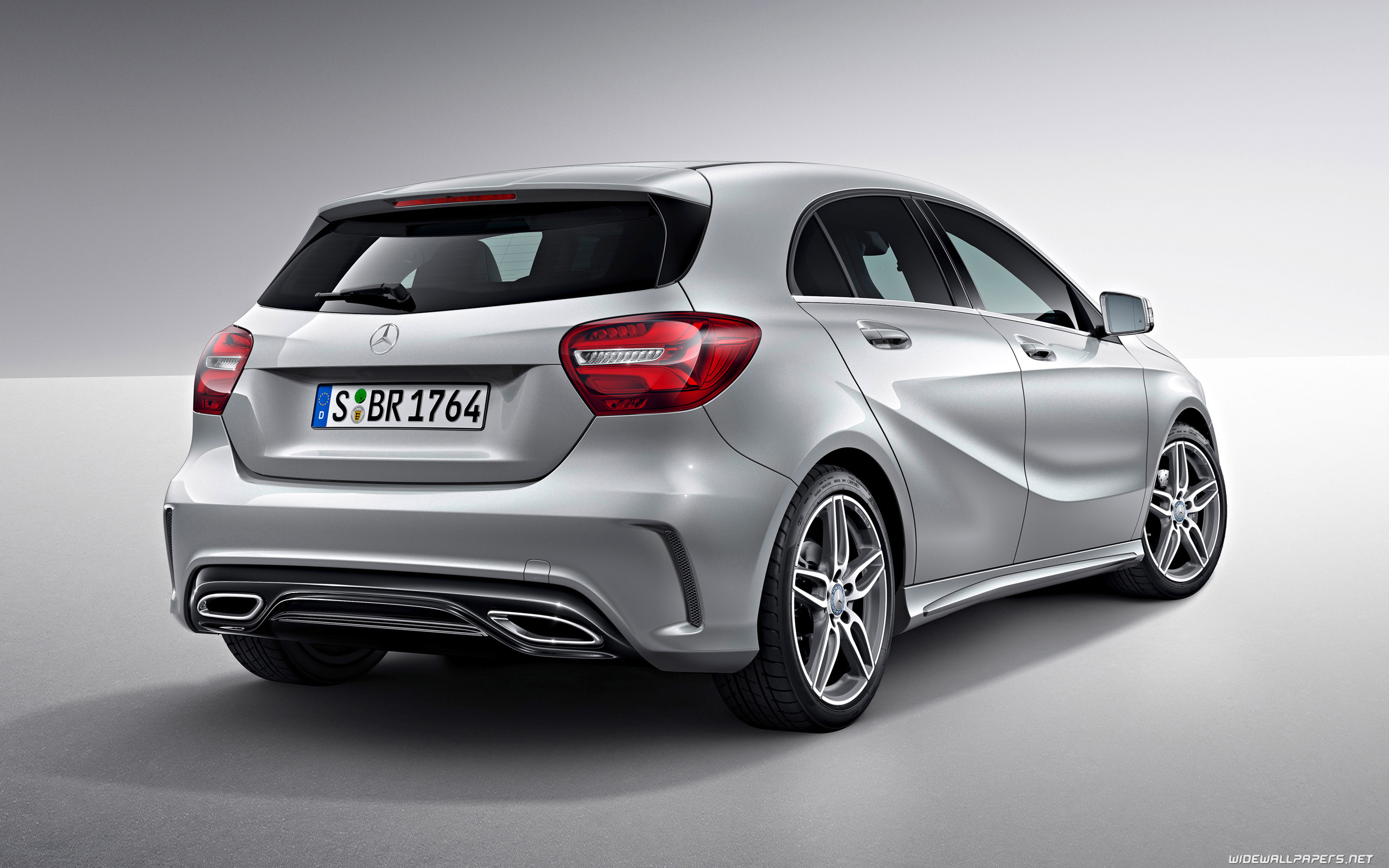 mercedes benz a class cars desktop wallpapers 4k ultra hd. Black Bedroom Furniture Sets. Home Design Ideas