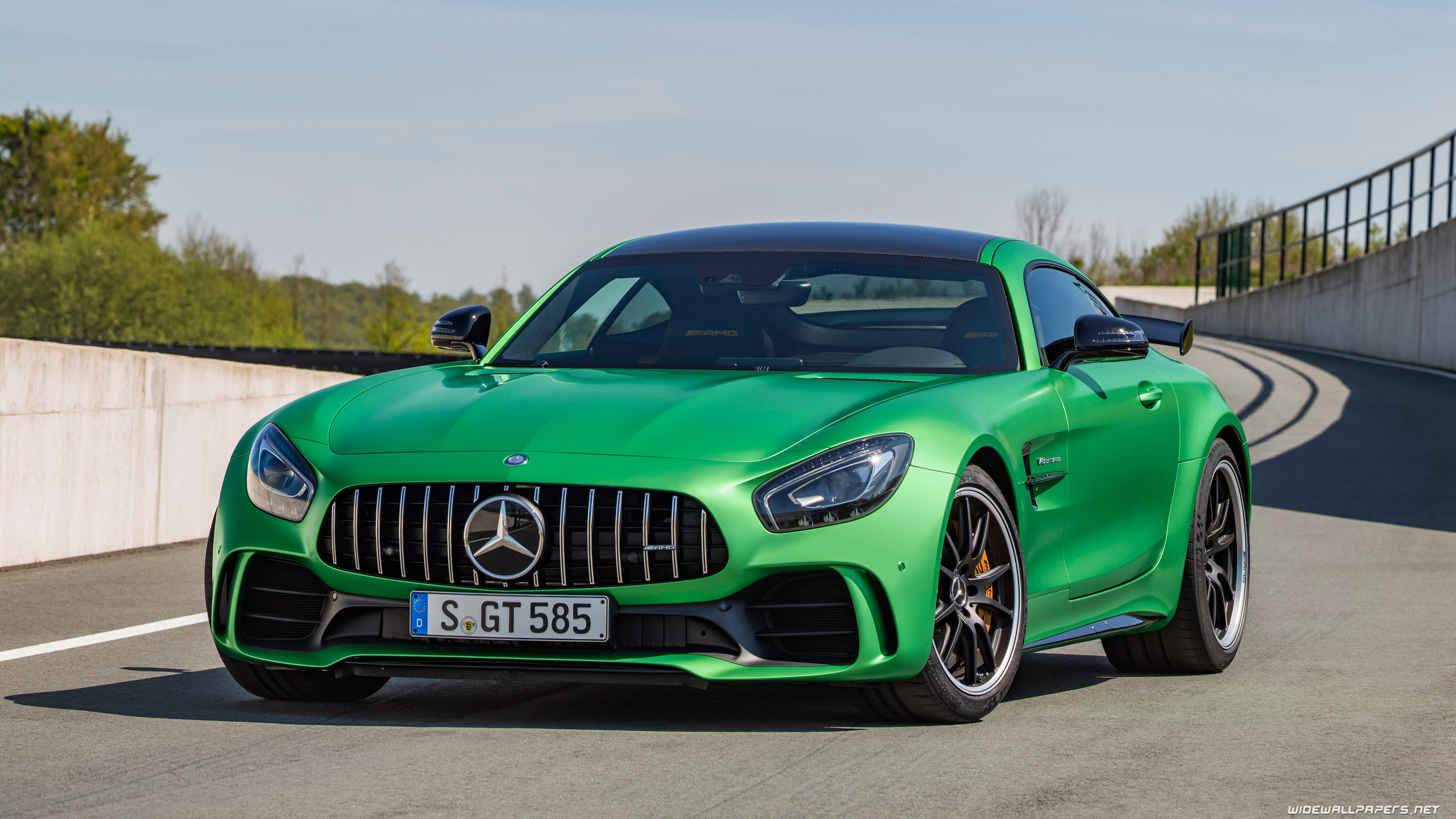 mercedes amg gt cars desktop wallpapers 4k ultra hd. Black Bedroom Furniture Sets. Home Design Ideas