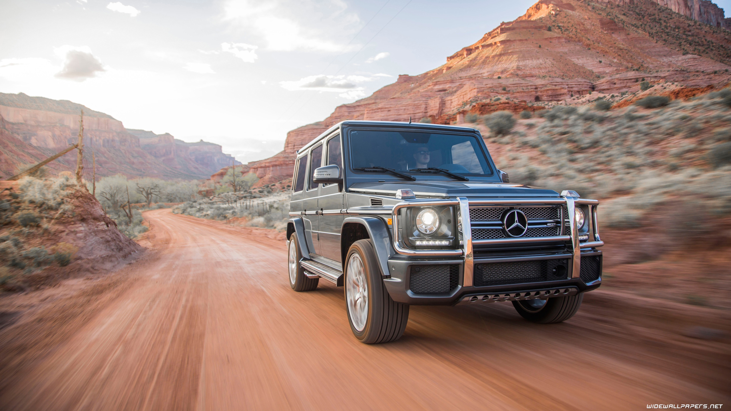 Mercedes benz g class cars desktop wallpapers 4k ultra hd for Mercedes benz g class amg