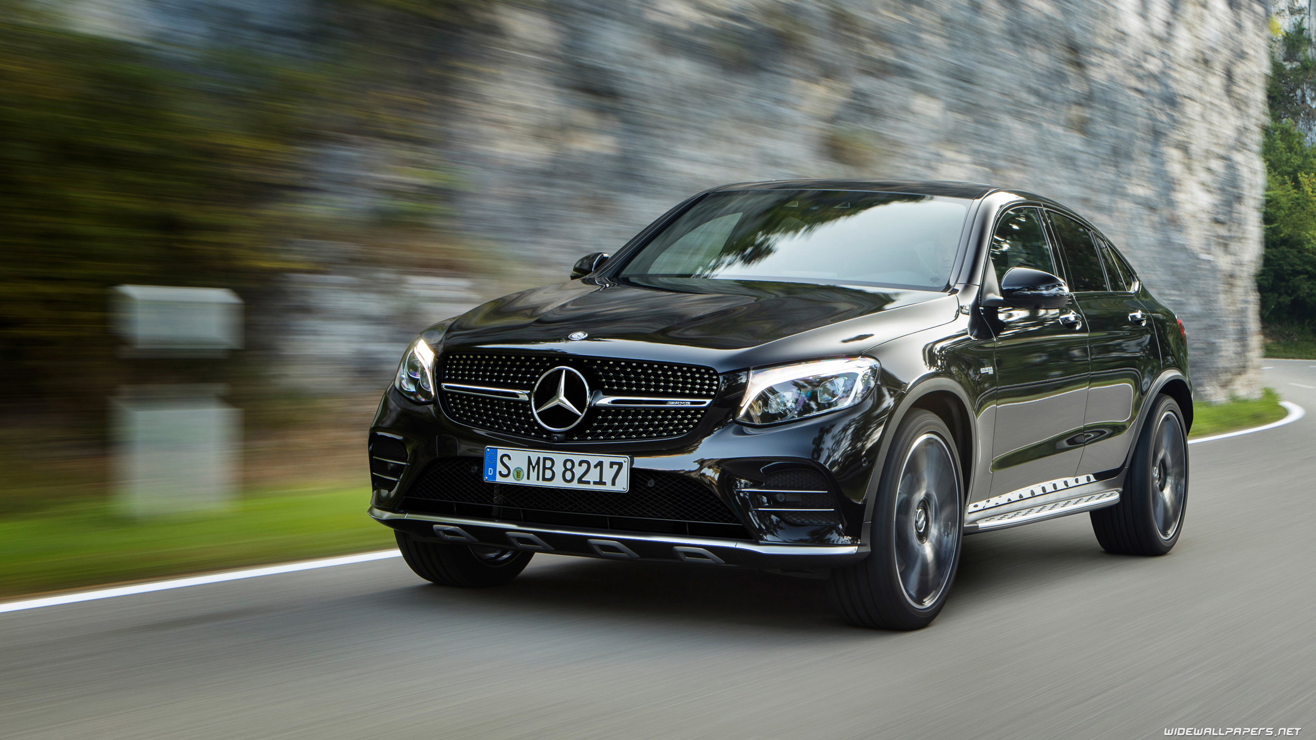 mercedes benz glc class coupe cars desktop wallpapers 4k ultra hd page 2. Black Bedroom Furniture Sets. Home Design Ideas