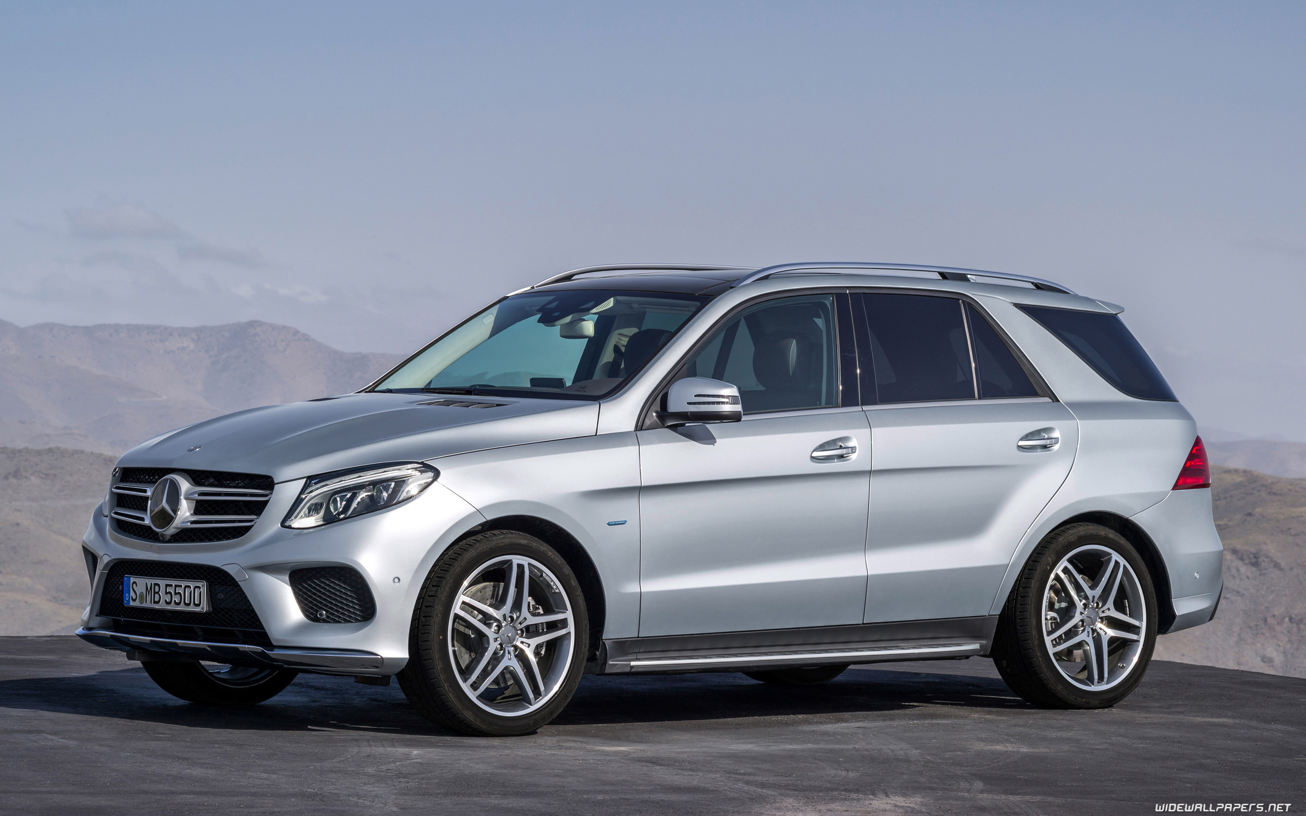 mercedes benz gle class cars desktop wallpapers 4k ultra hd page 2. Black Bedroom Furniture Sets. Home Design Ideas