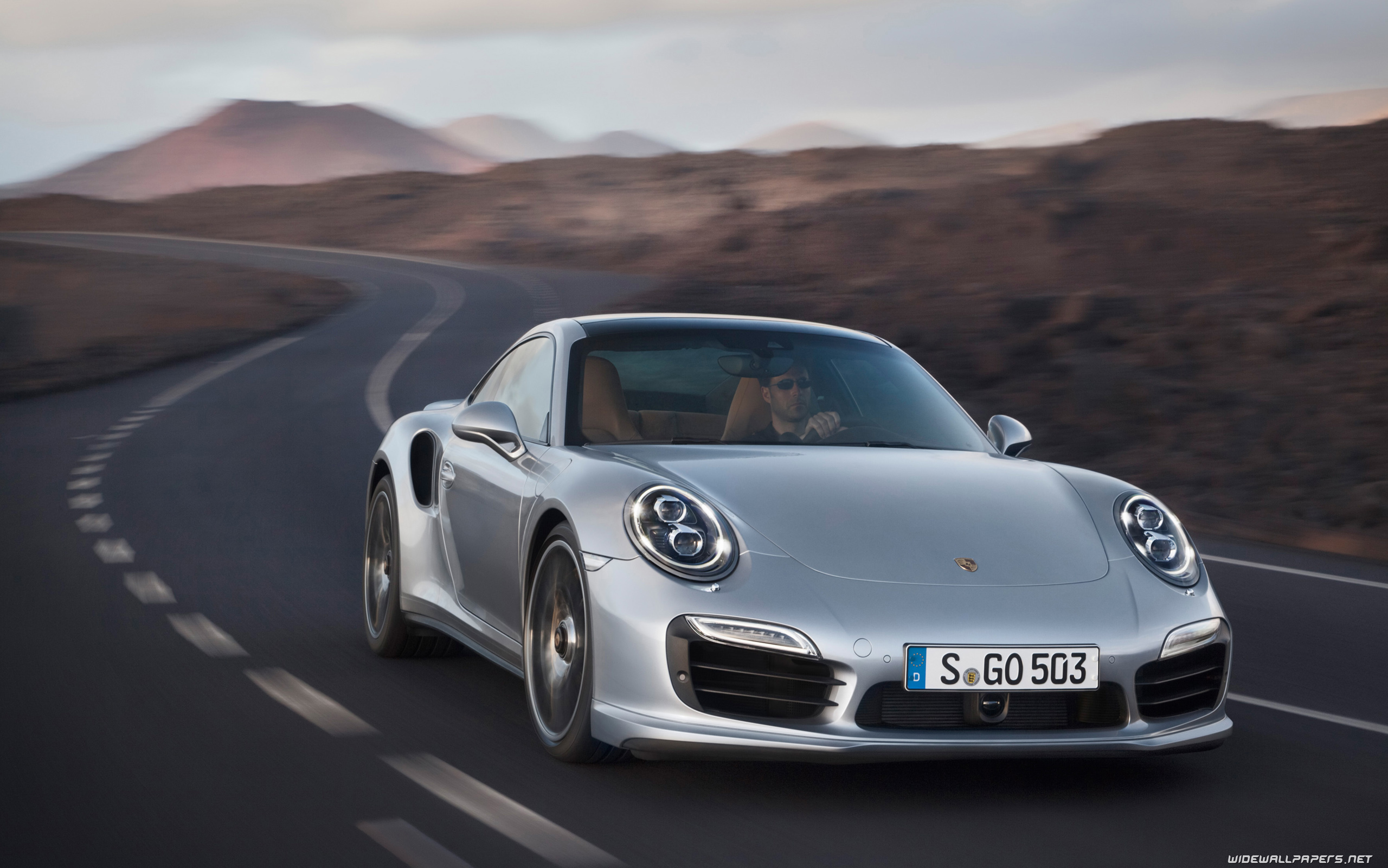 wallpapers 4k ultra hd porsche 911 turbo s 2560x1440 2560x1600 3840x2160 - Porsche 911 Wallpaper Widescreen