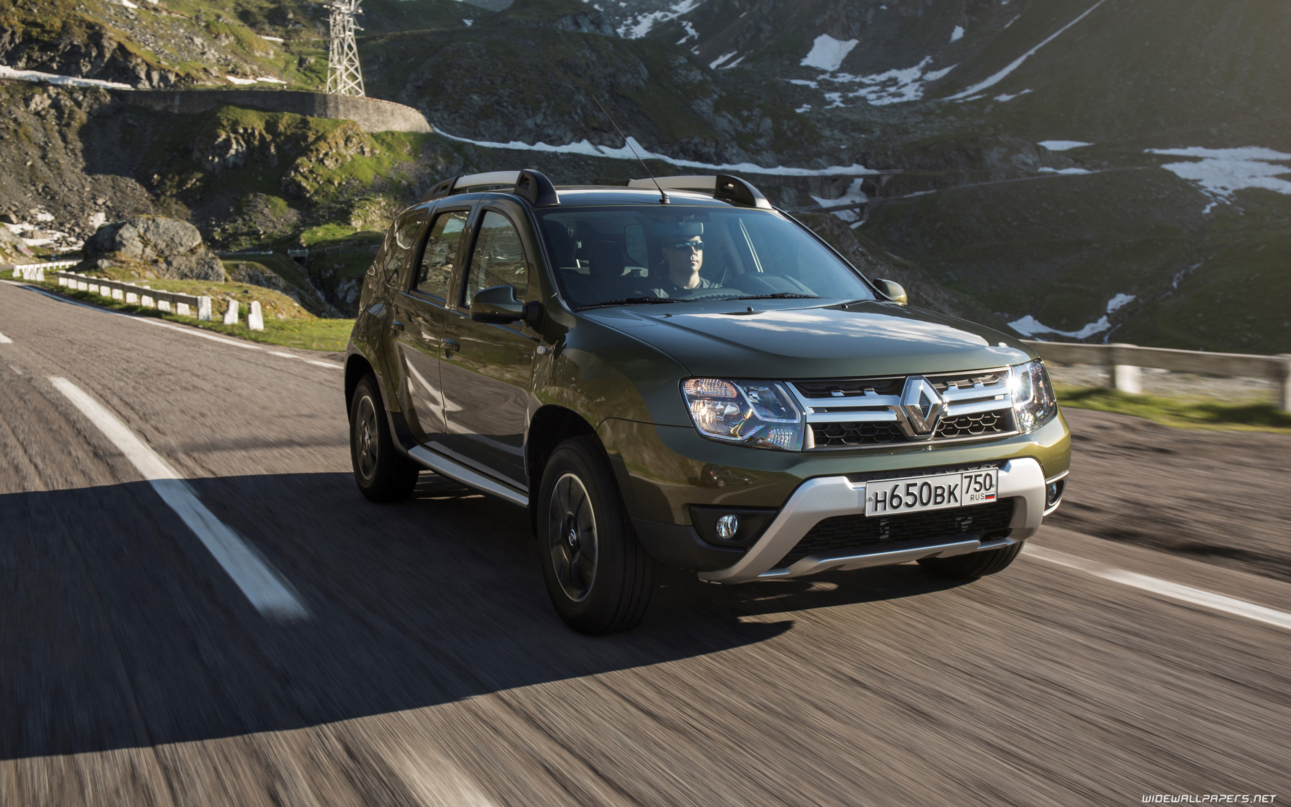 renault duster cars desktop wallpapers 4k ultra hd. Black Bedroom Furniture Sets. Home Design Ideas