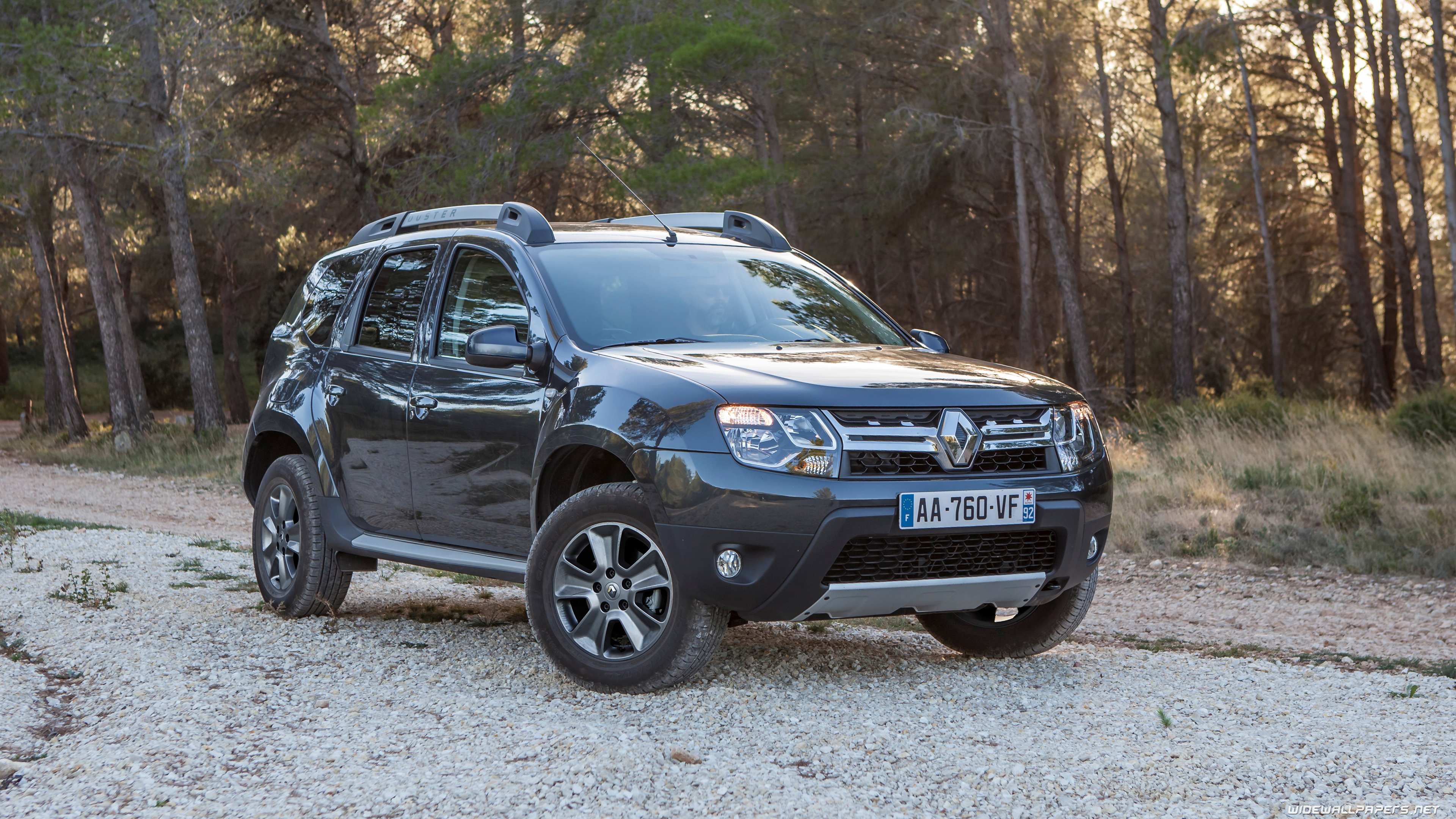 Renault duster cars desktop wallpapers 4k ultra hd page 2 renault duster car wallpapers 4k ultra hd voltagebd Image collections