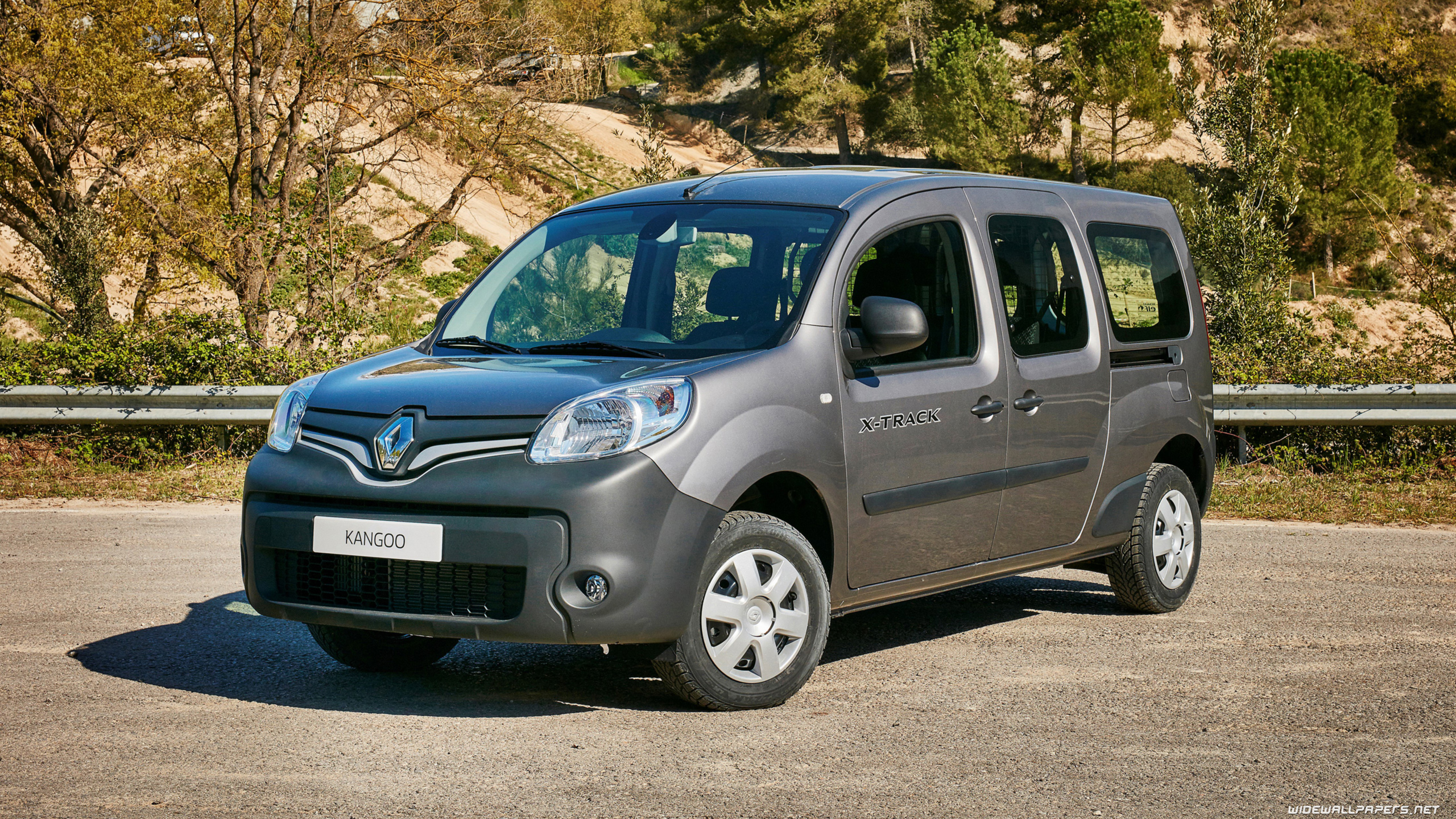 renault kangoo cars desktop wallpapers 4k ultra hd. Black Bedroom Furniture Sets. Home Design Ideas