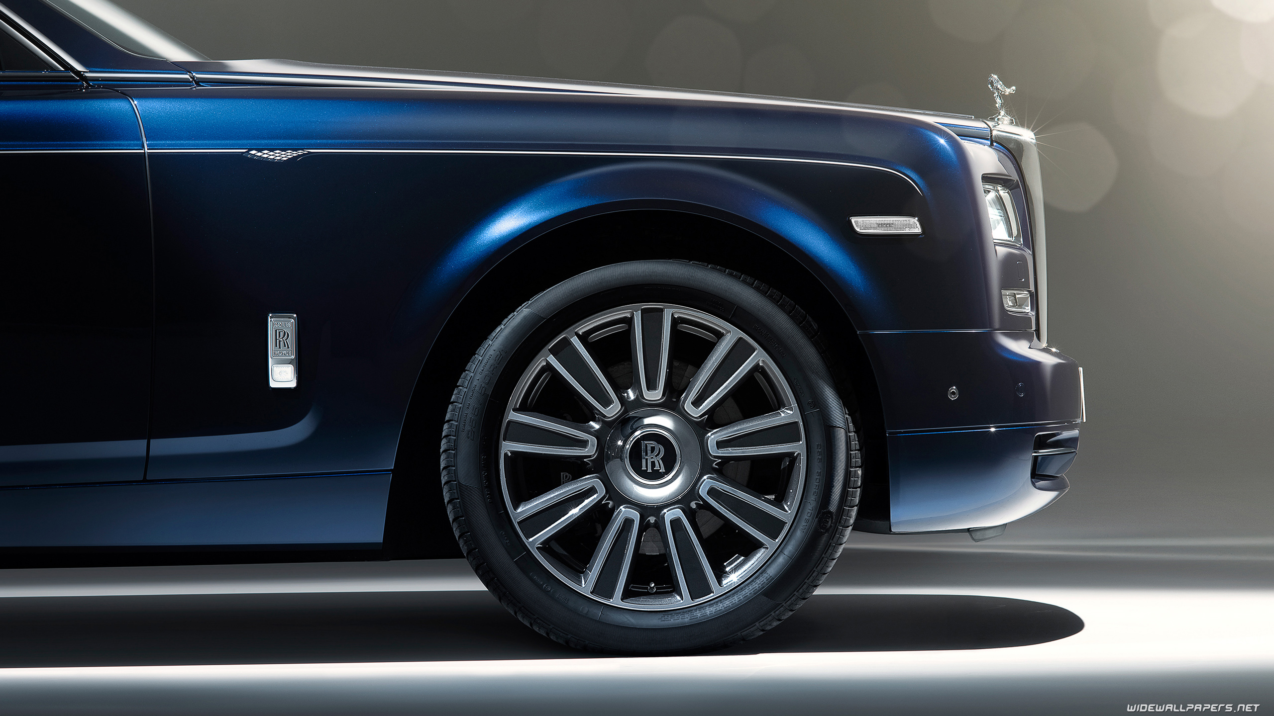 Image Result For Rolls Royce Cars Hd Wallpapers Free Download