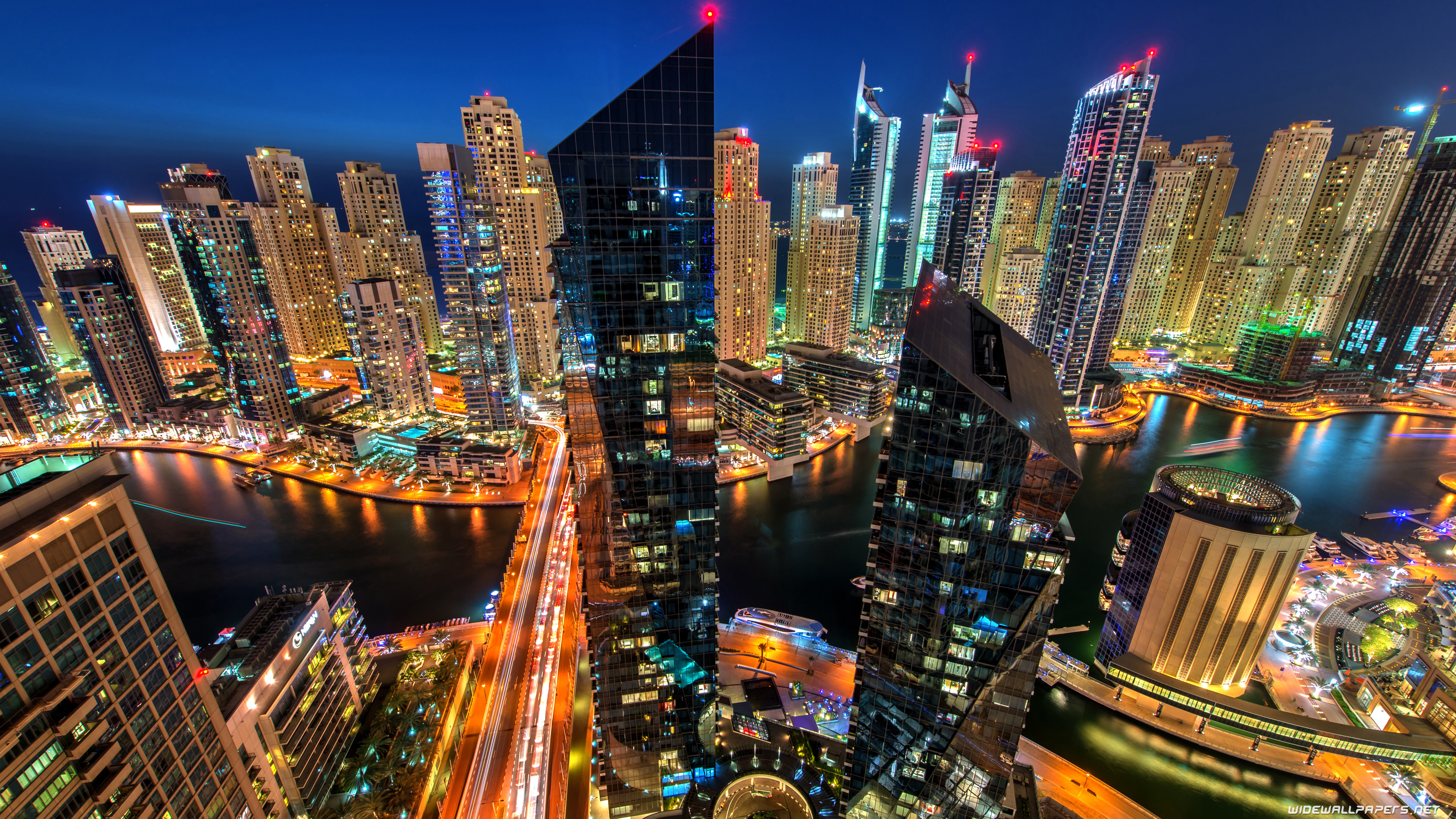 Dubai desktop wallpapers 4k ultra hd for Videos dubai