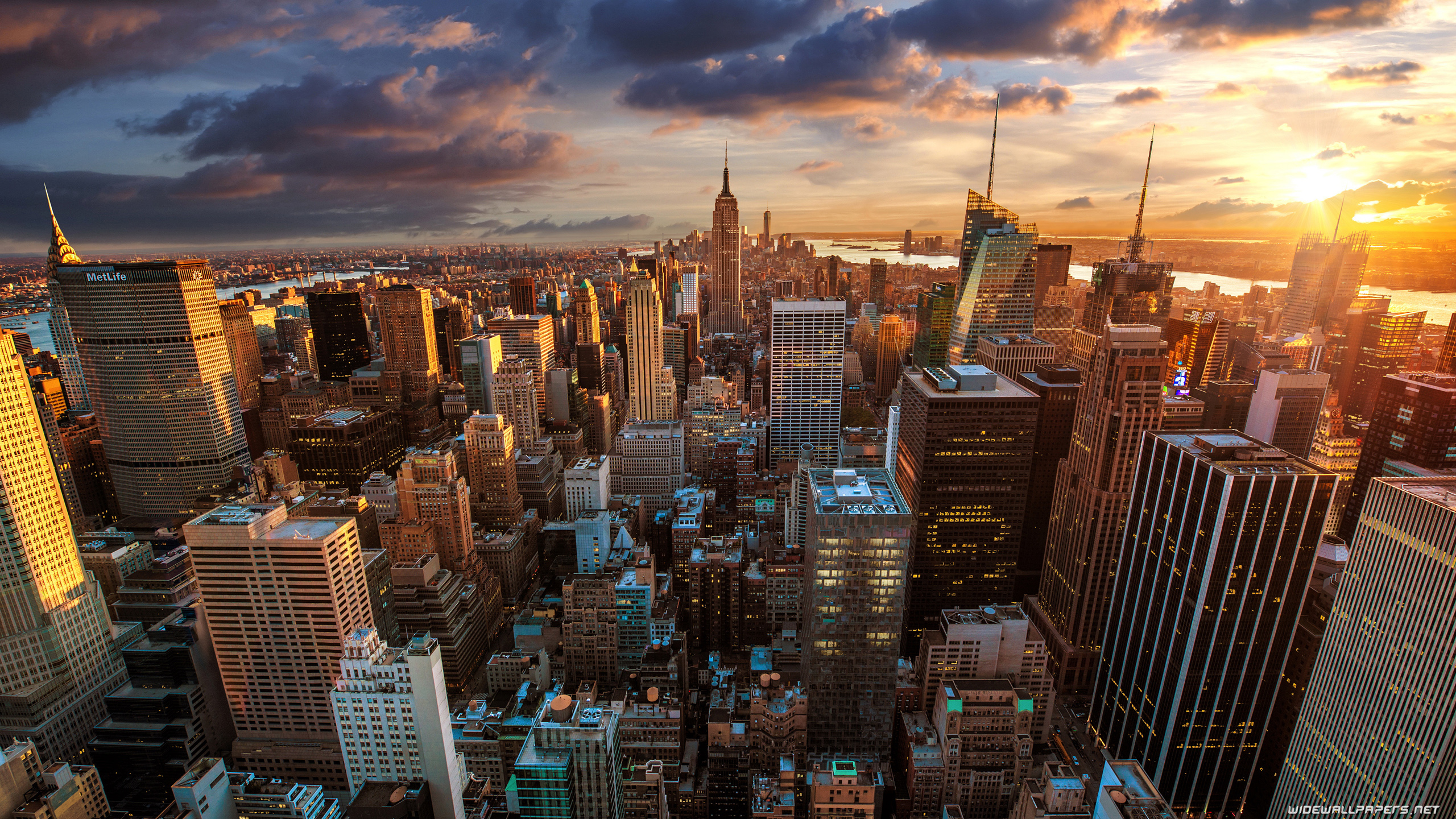 New york city desktop wallpapers 4k ultra hd for New pictures