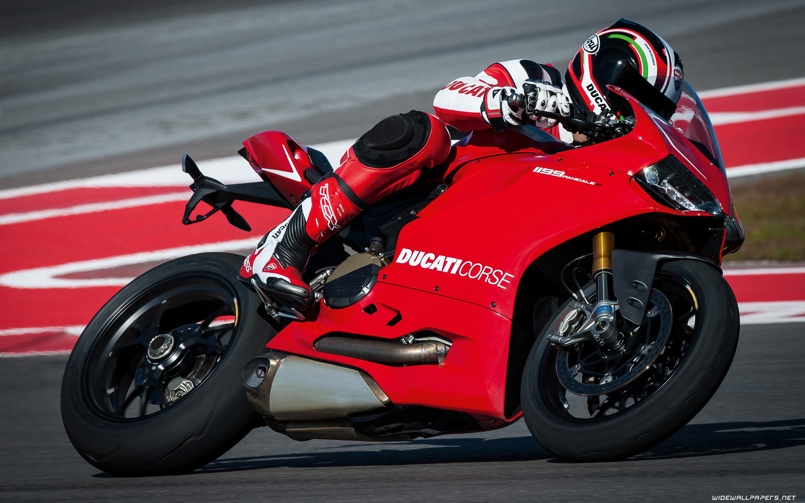 Ducati Panigale Wallpapers (117 Wallpapers)