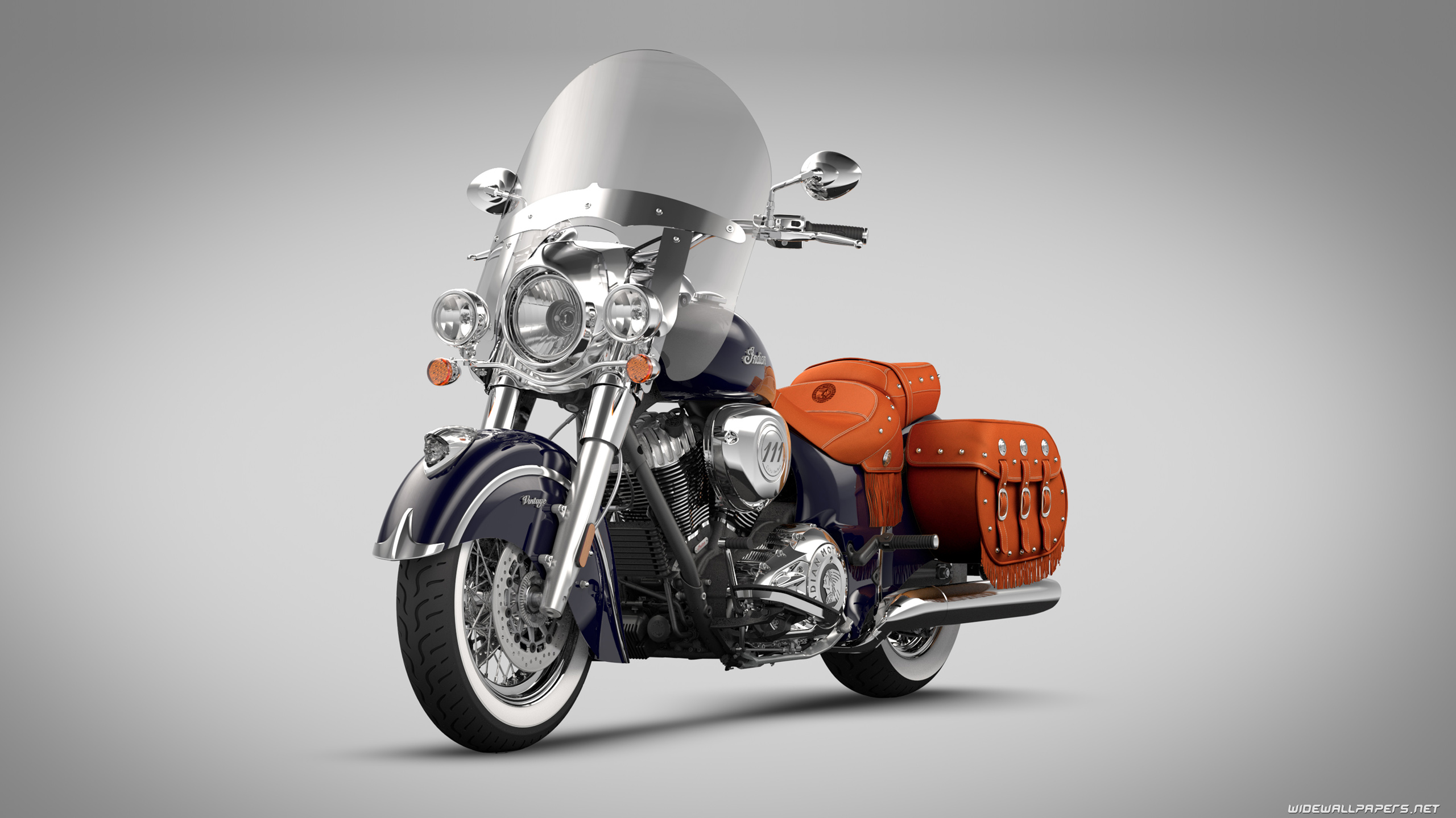 Indian Motorcycle Wallpapers - Wallpaper Cave